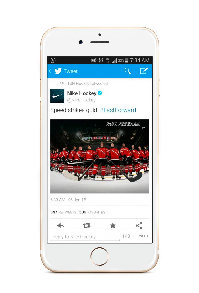 hockey-bright-phone