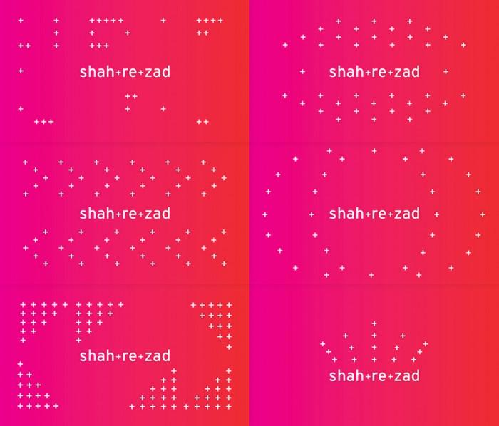 shahrzad Patterns_mraj 02