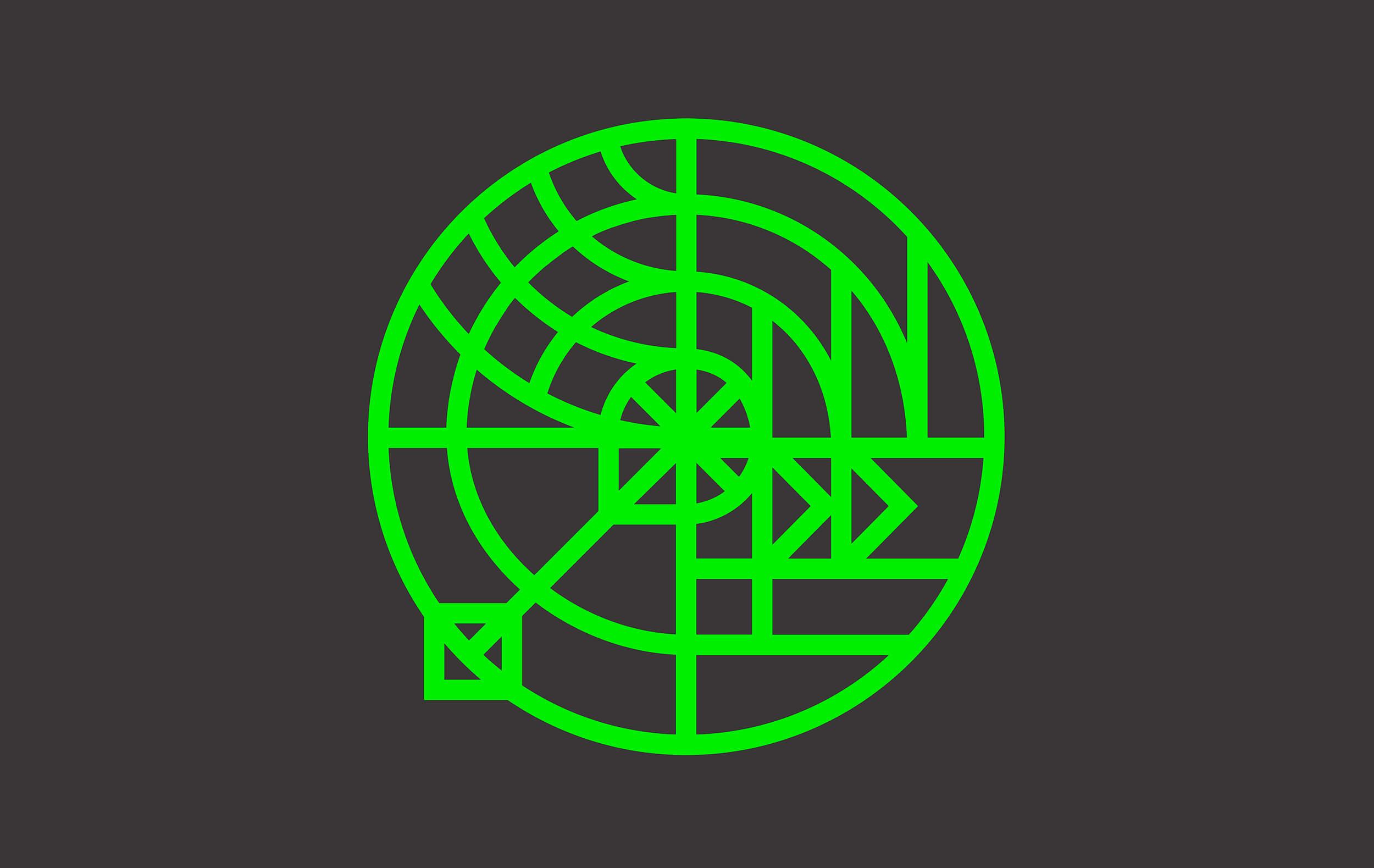 Captivate Logo icon