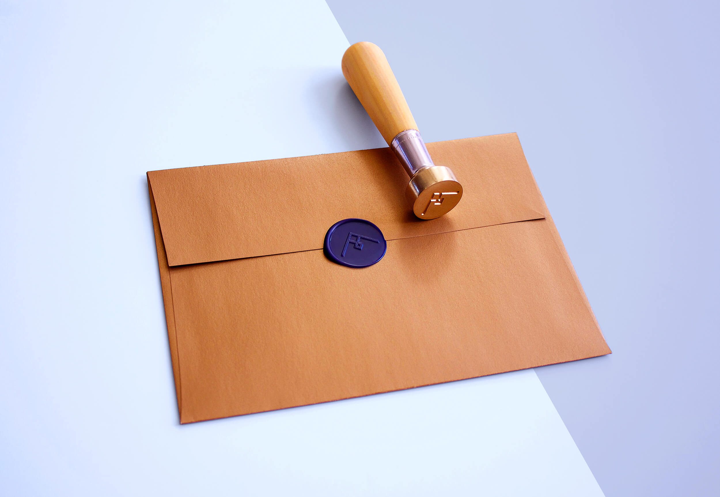 stamp-envelope2 seal