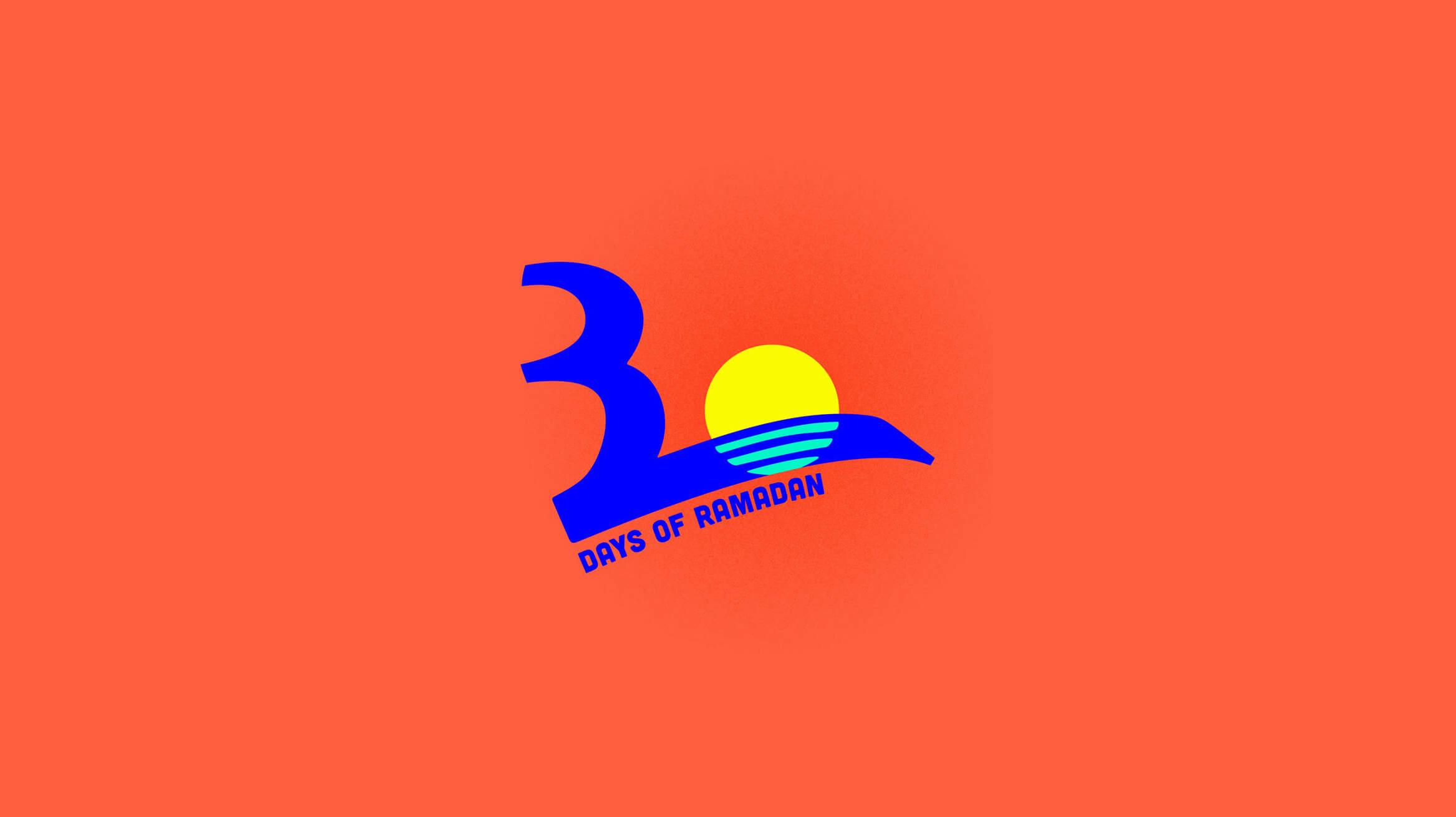 30daysof_Ramadan_cover