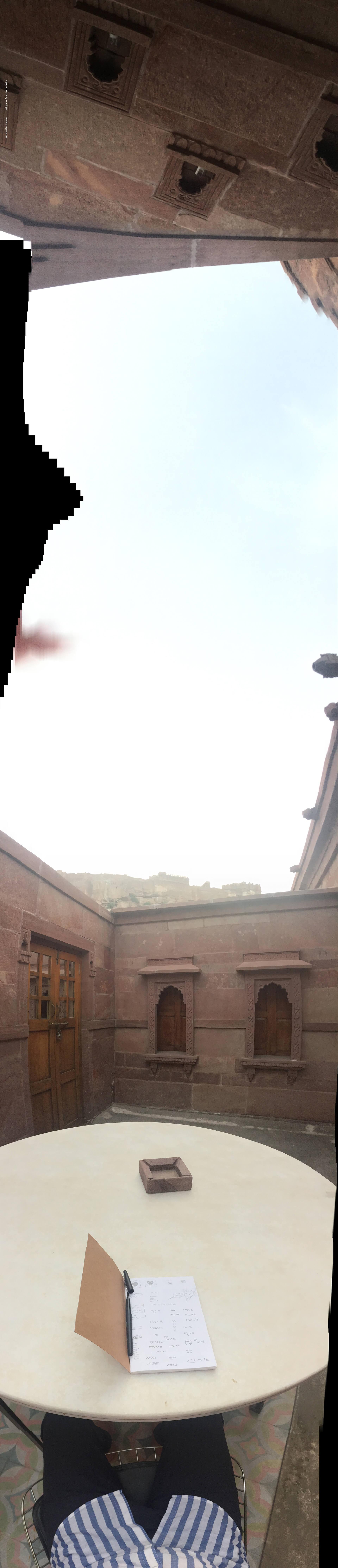 1920_IND_raas jodhpur_MustaaliRaj