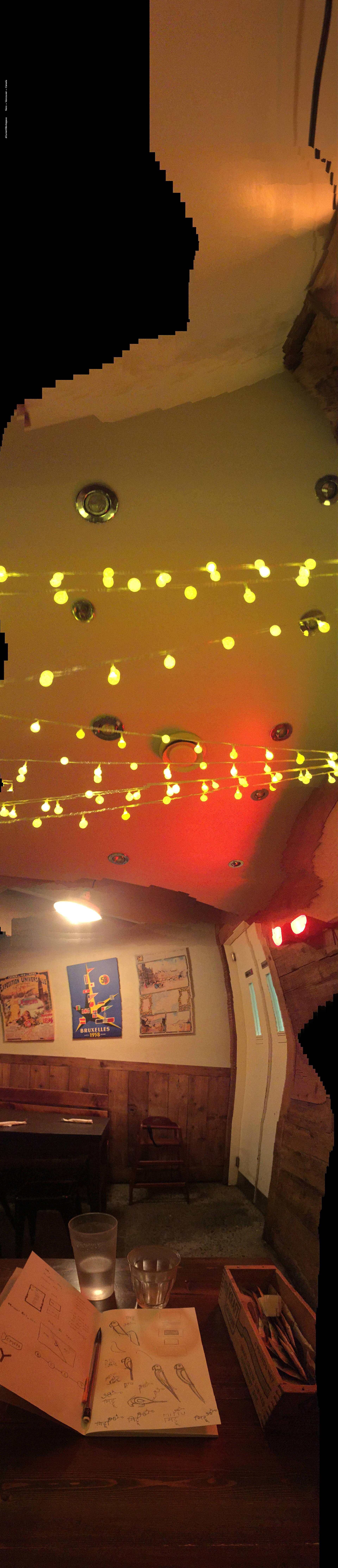 1920_VAN_nero3_MustaaliRaj_lights