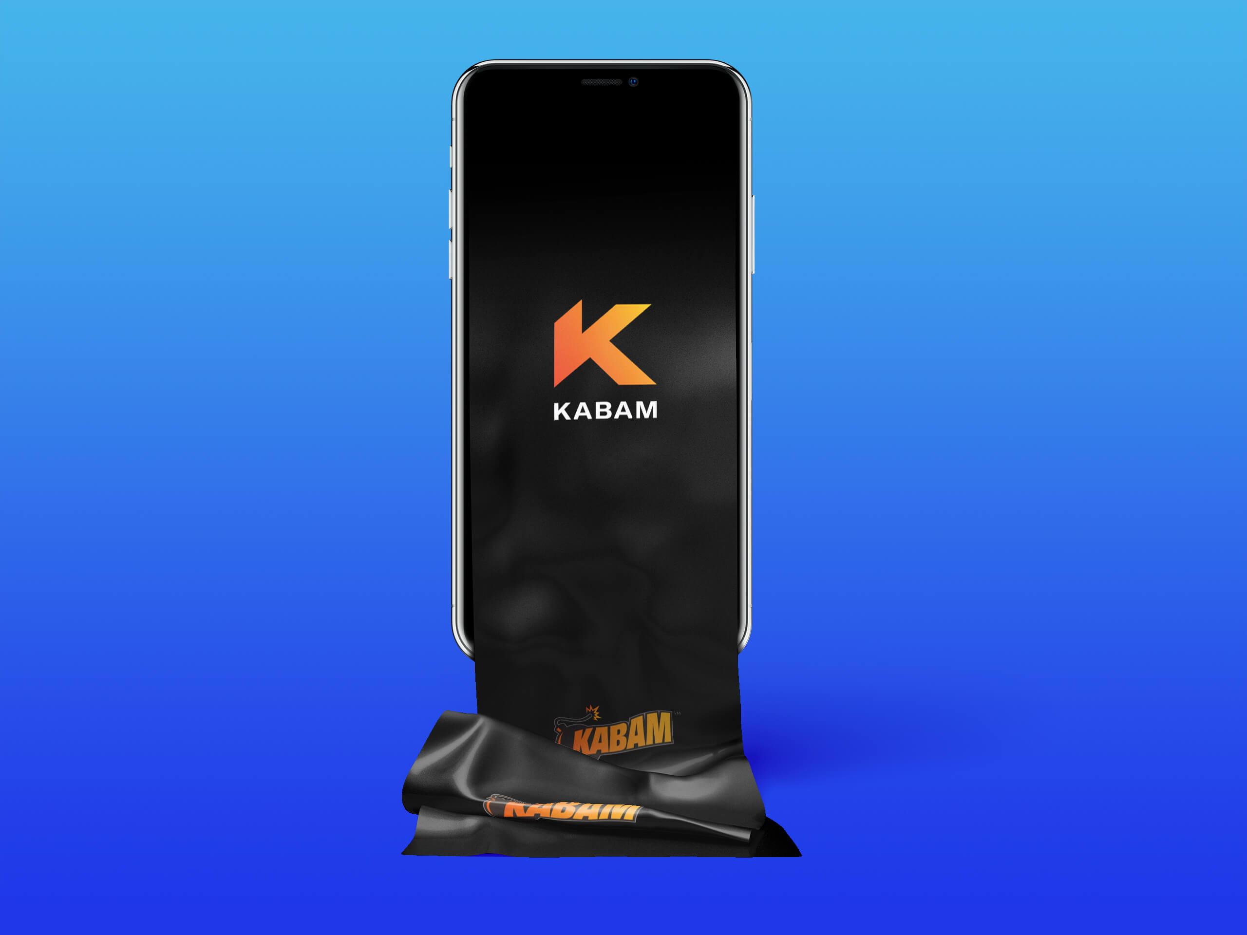 2blue_KABAM-logo-reveal_Realistic