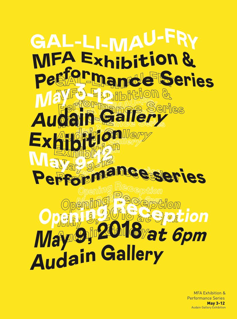 Audain-Gallery-SFU_Type-Distortion_MustaaliRaj