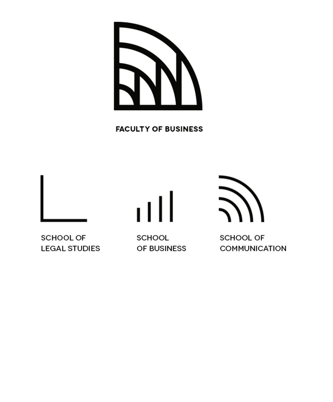 Business-icon_Captivate_MustaaliRaj