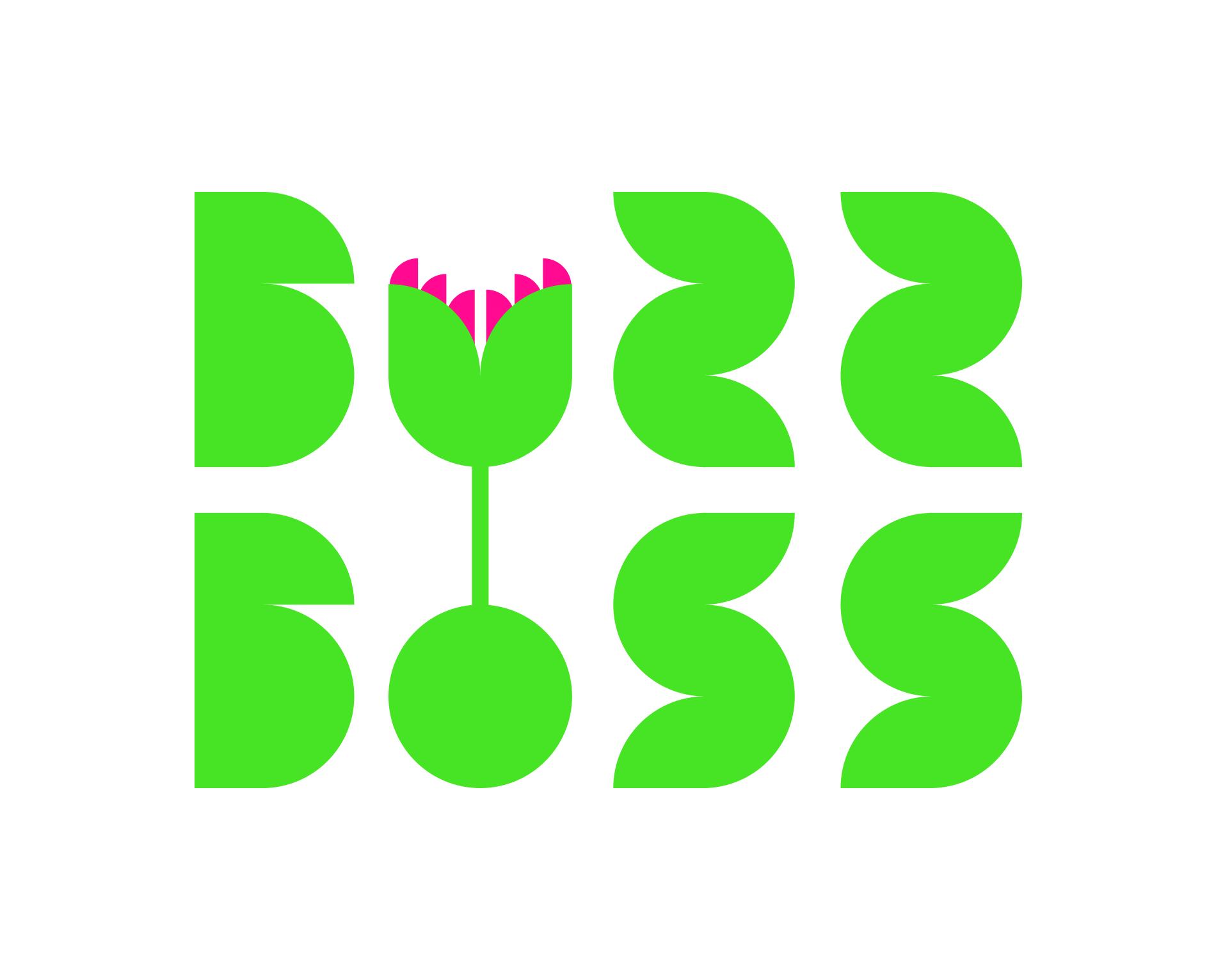 BuzzBoss-Unused-Concept_FlyTrap_MustaaliRaj