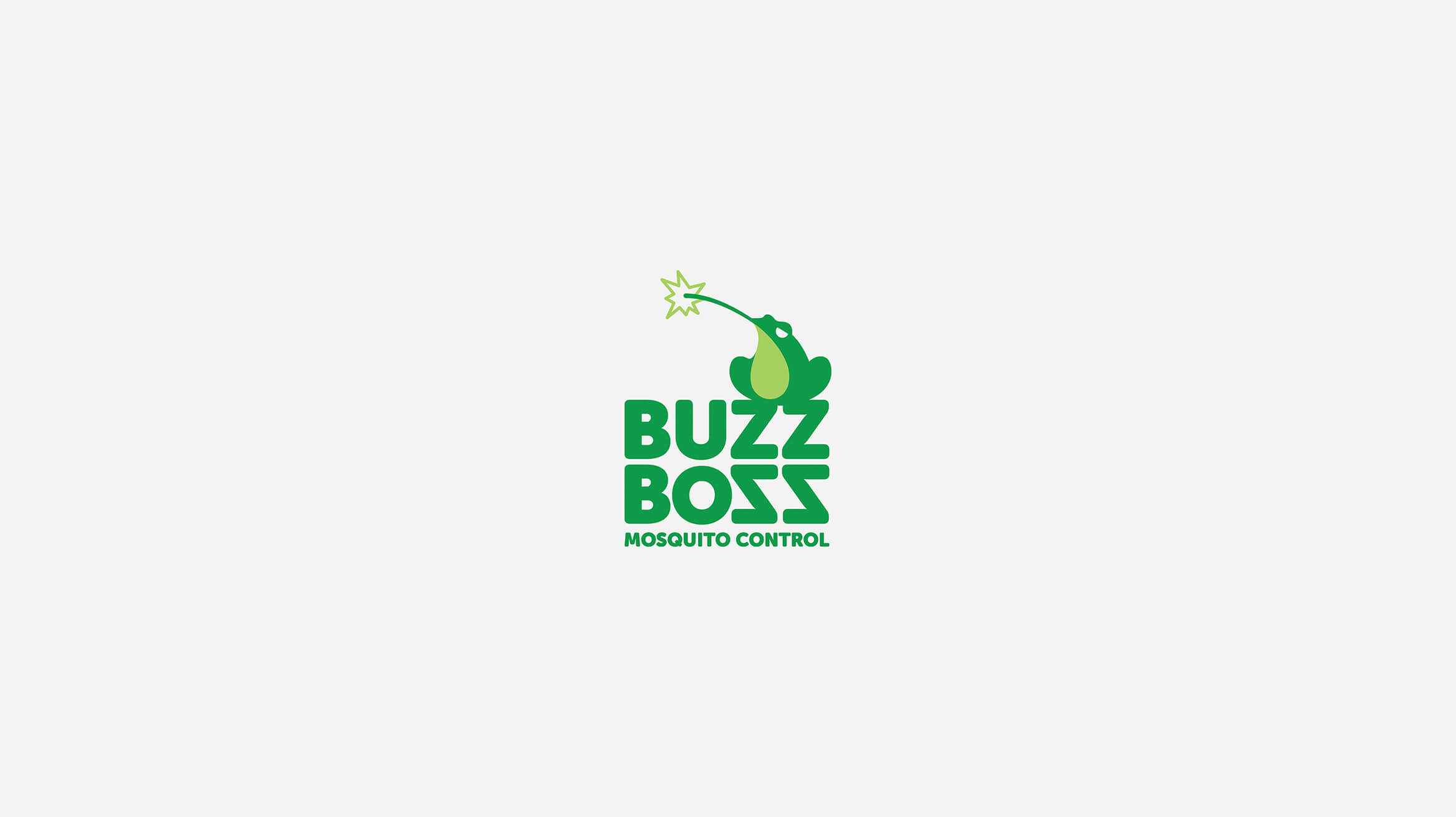 BuzzBoss_Logo_MR_GreenDrop