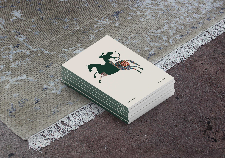Carpet_Keshmiri-Book_2019-MR