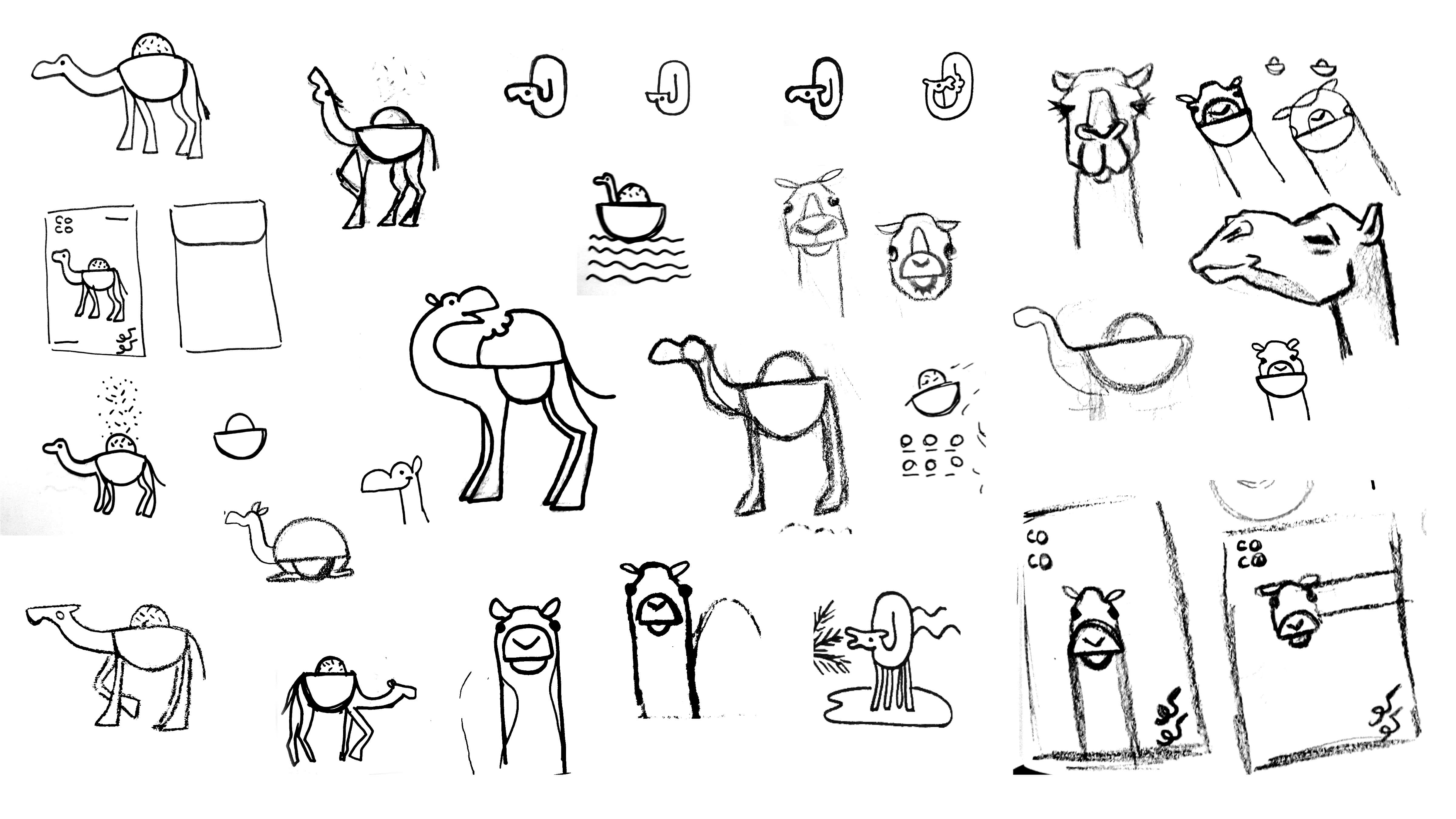 CoCoCamel_Sketches_Nov28-8