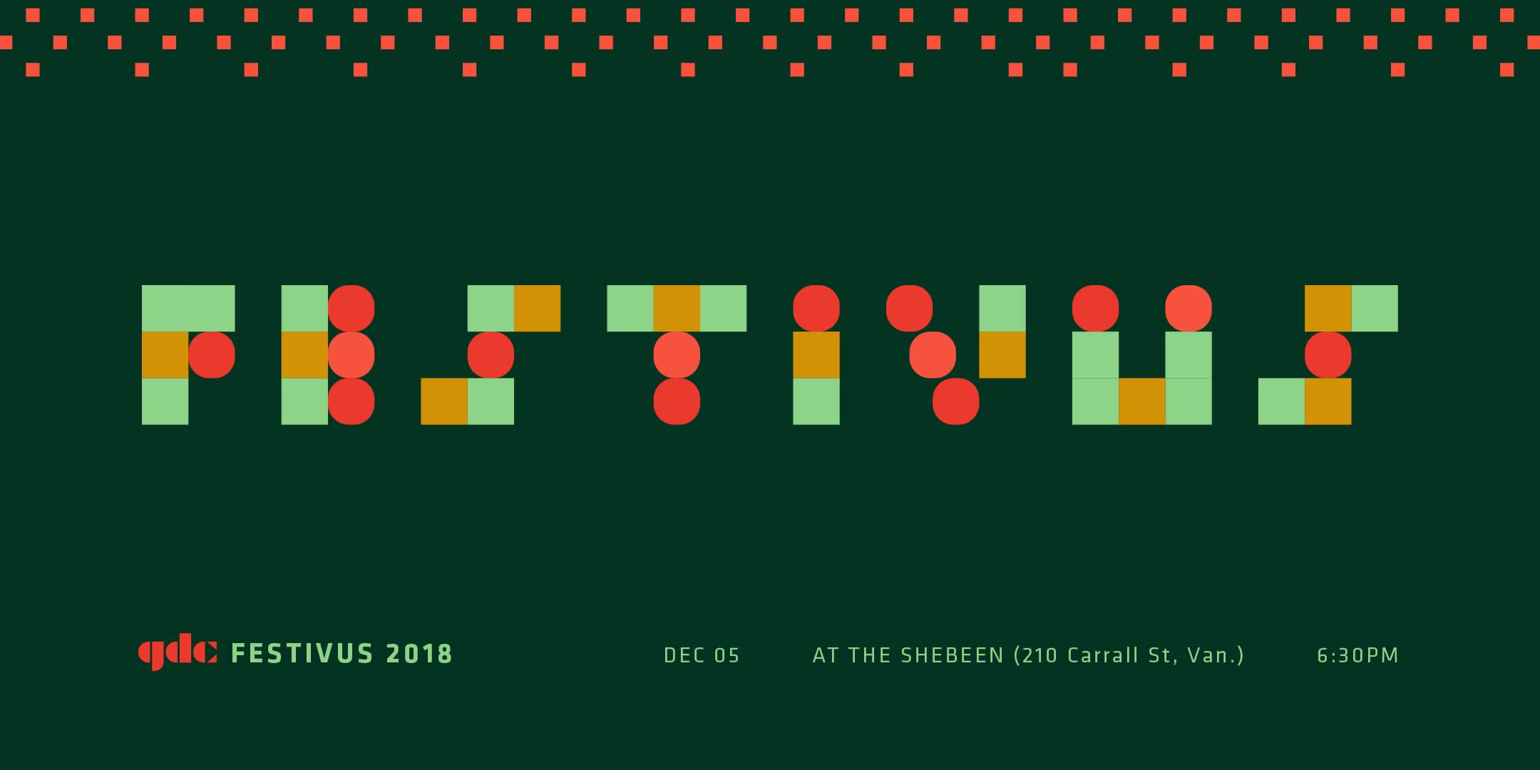 Eventbrite_GDC-Festivus2018