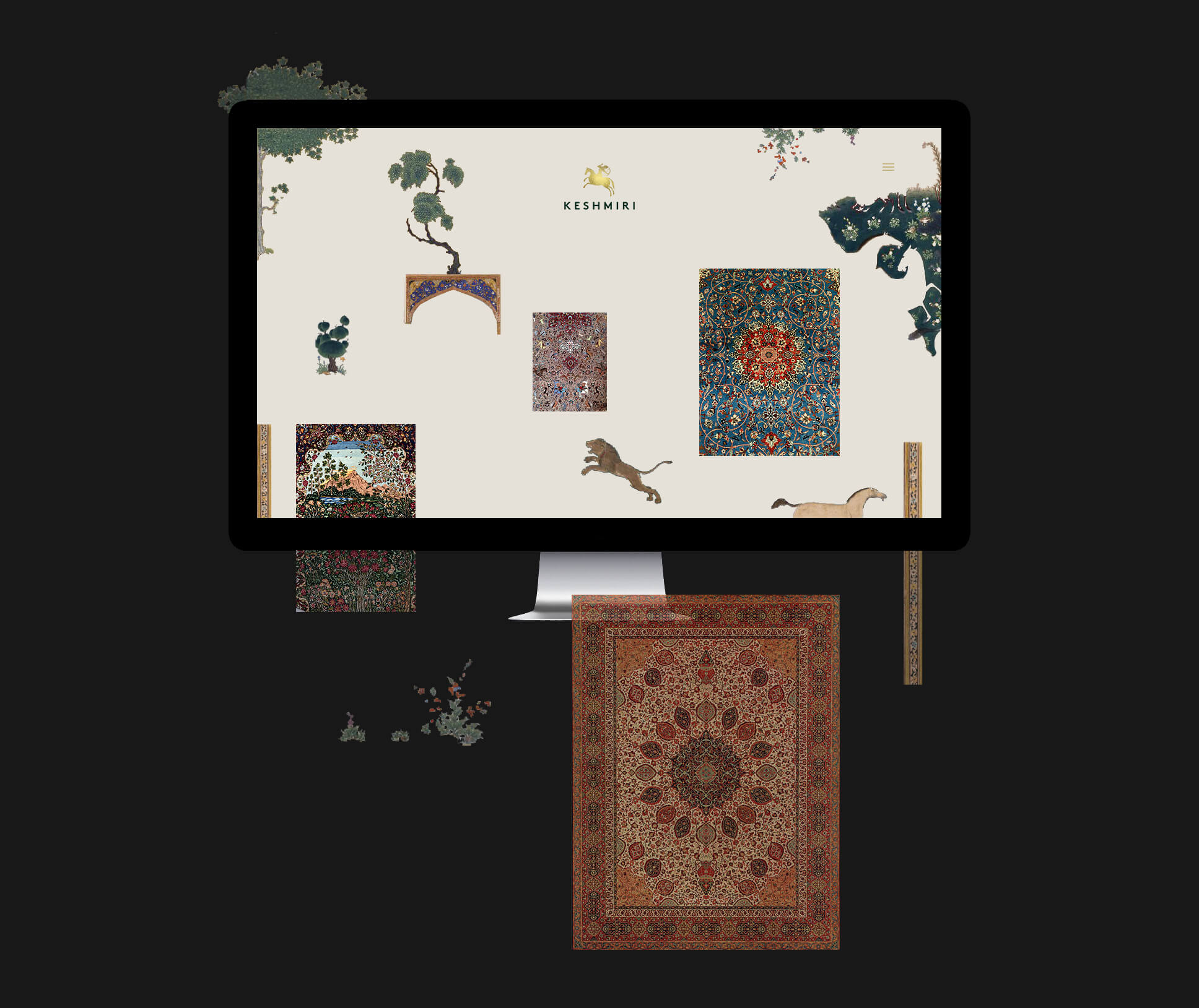 Extended_Keshmiri-Website-Concept_Images_MR
