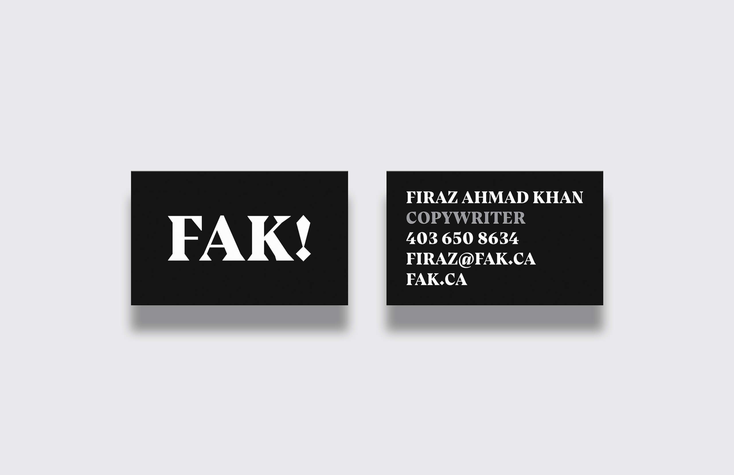 FAK-Business-Cards_Copywriter_MR