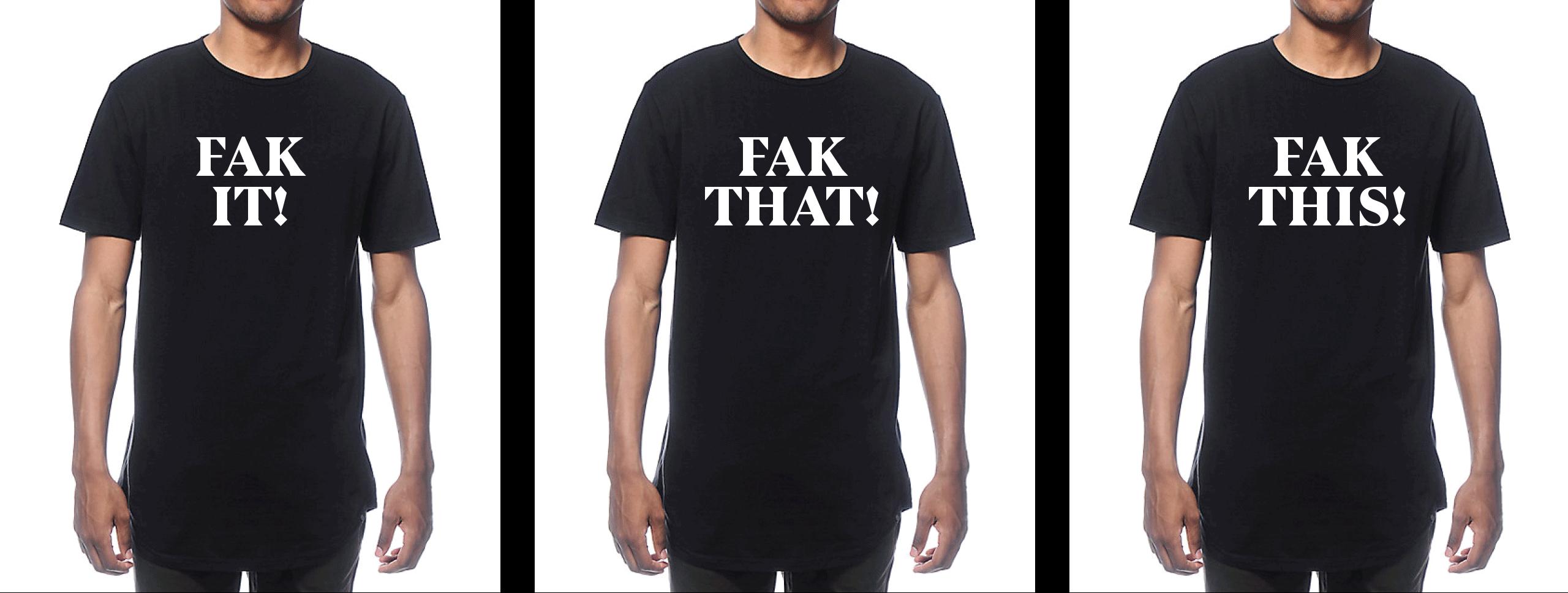 FAK-tshirt-mockups
