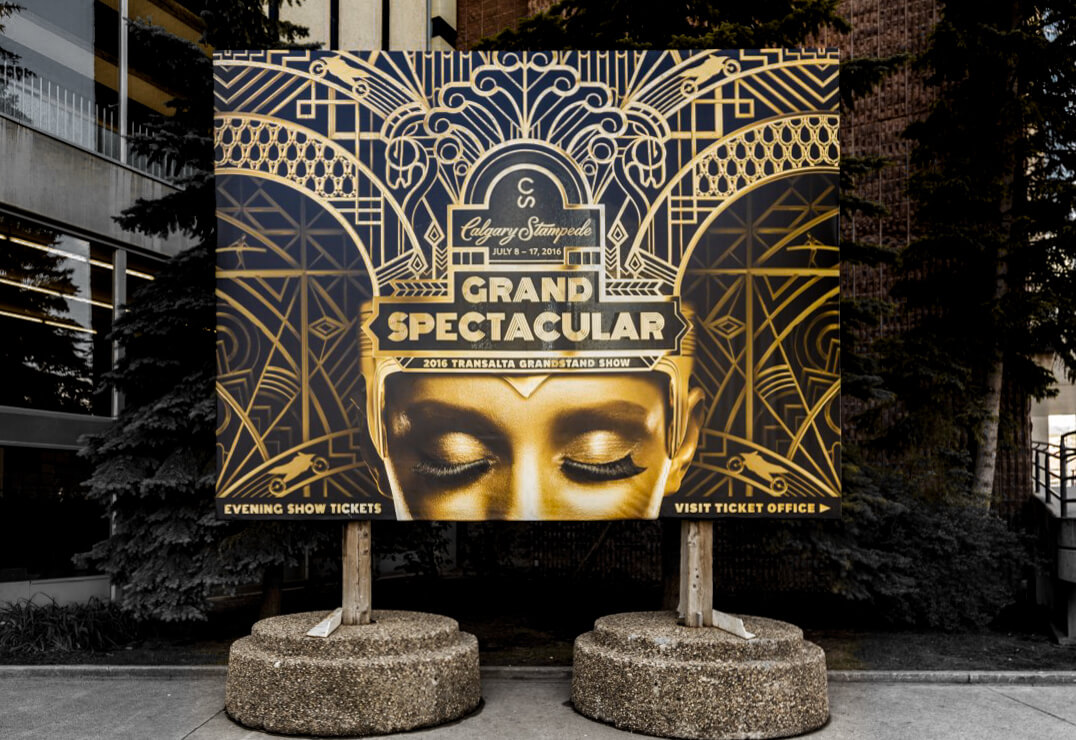Grand Spectacular 2016 billboard_MR