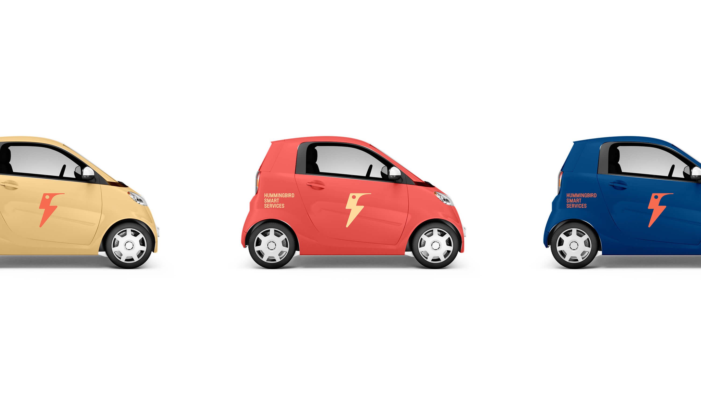 HSS-smart-car-fleet_MR