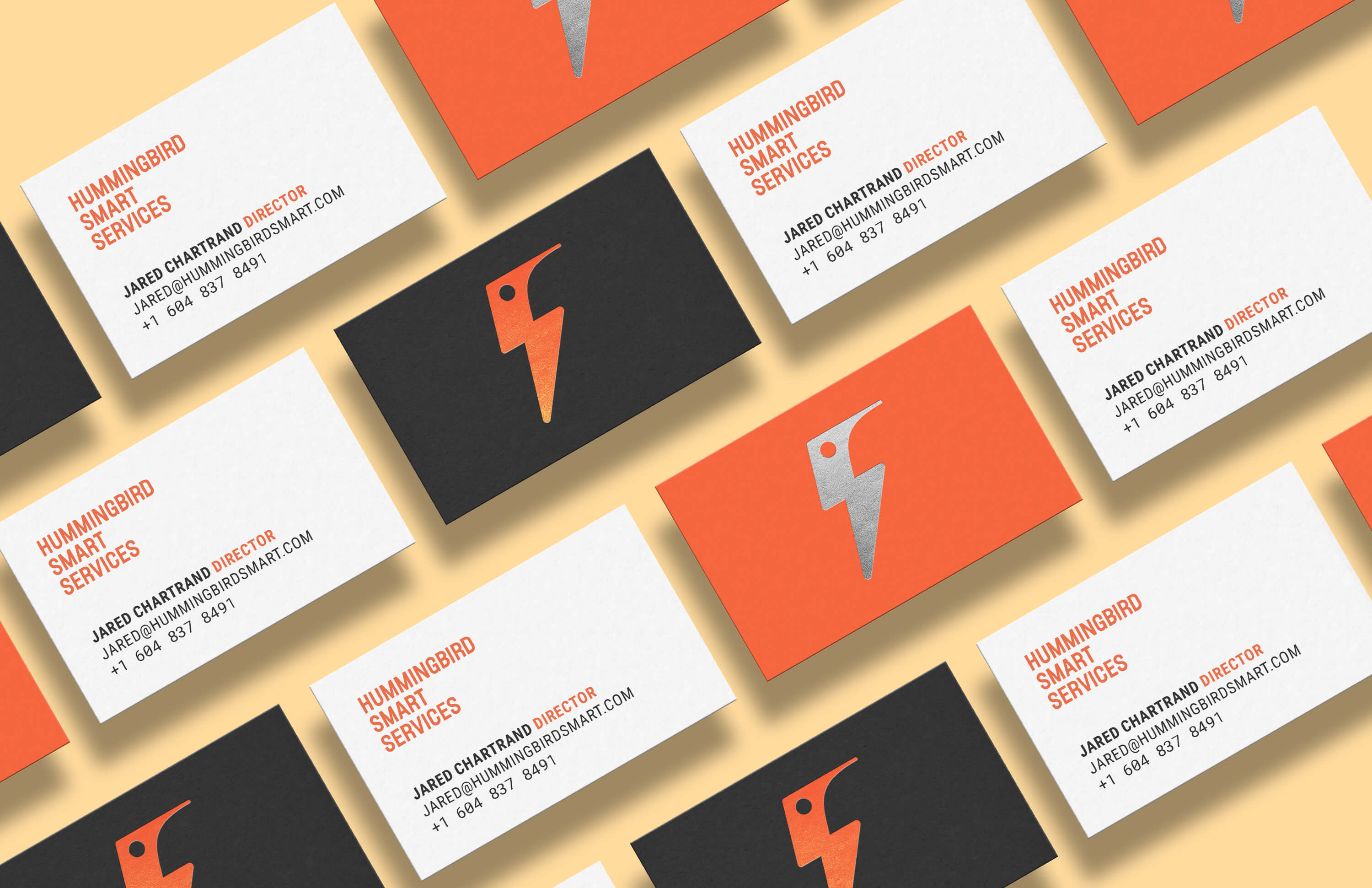 Hummingbird-Smart-Energy_Foil-Business-Cards_MR