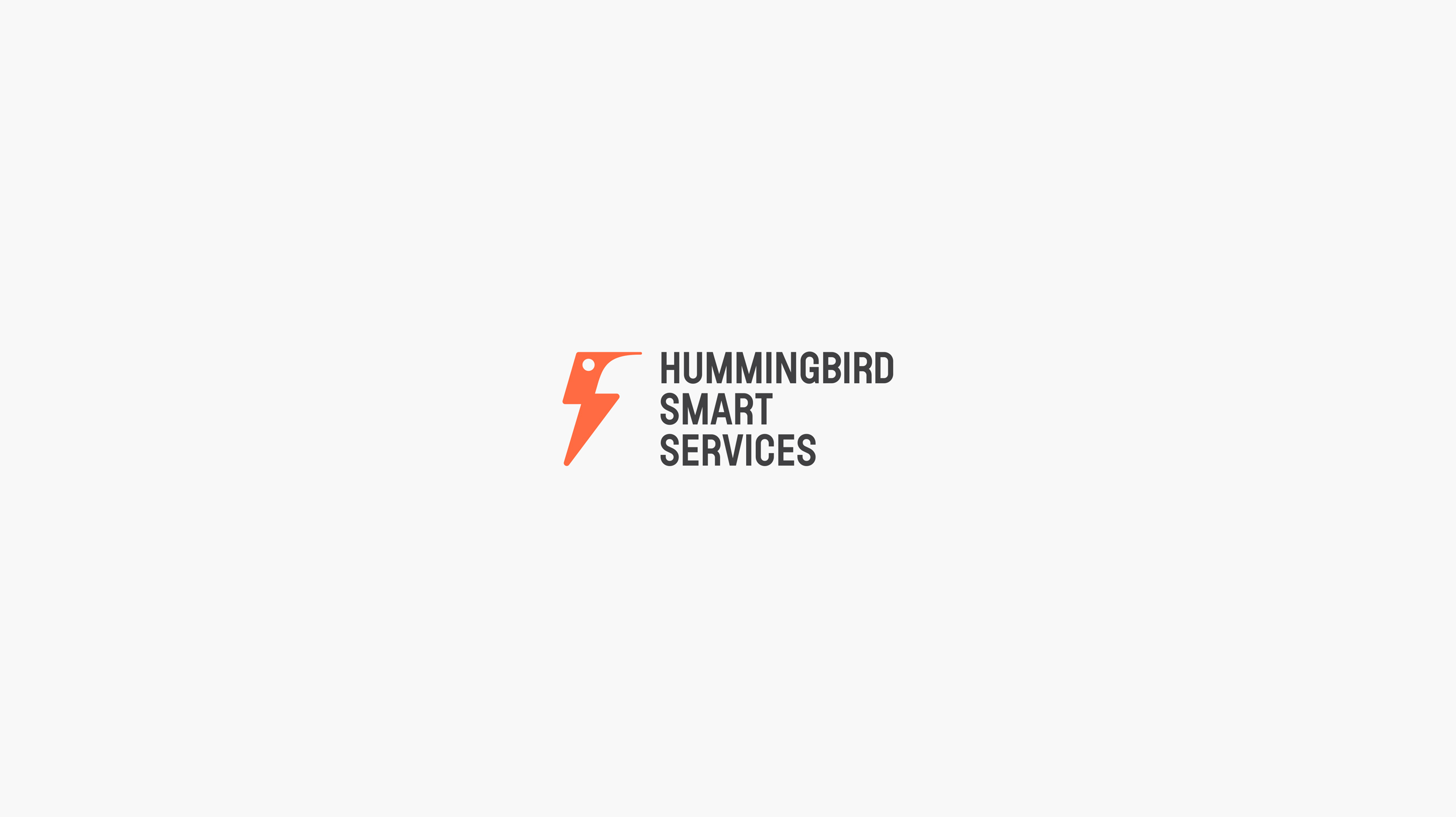 Hummingbird-Smart_Full-logo_MustaaliRaj
