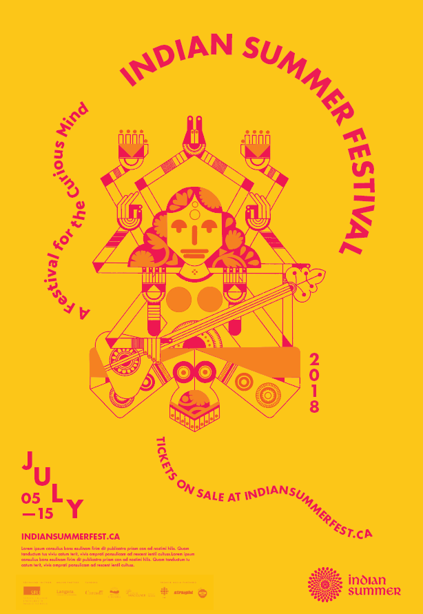 IndianSummerFest_Poster1_MR