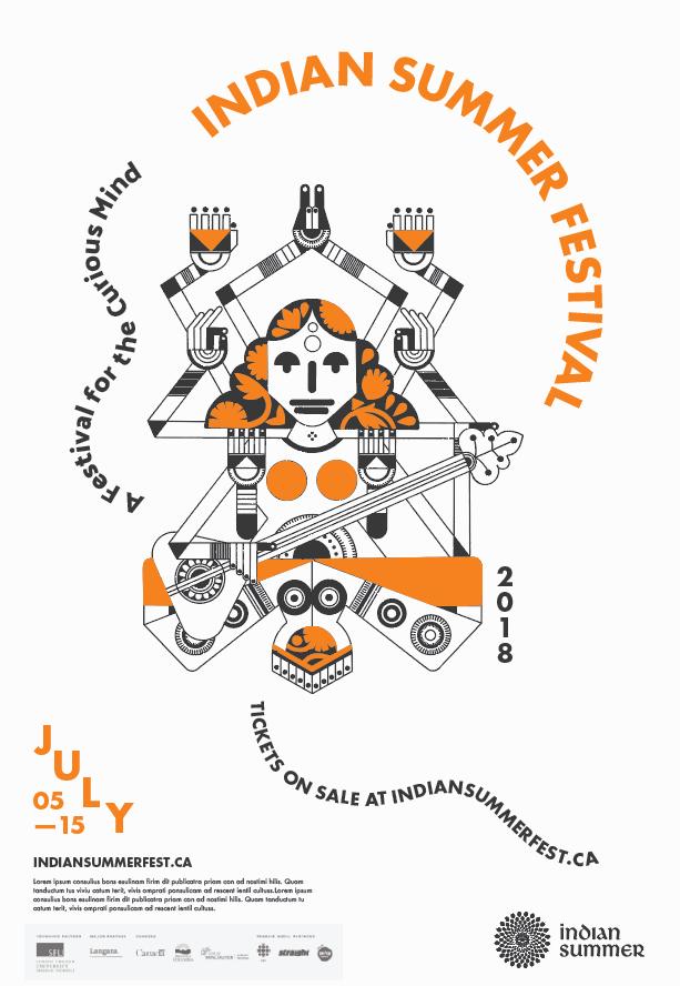 IndianSummerFest_Poster2_Mustaali