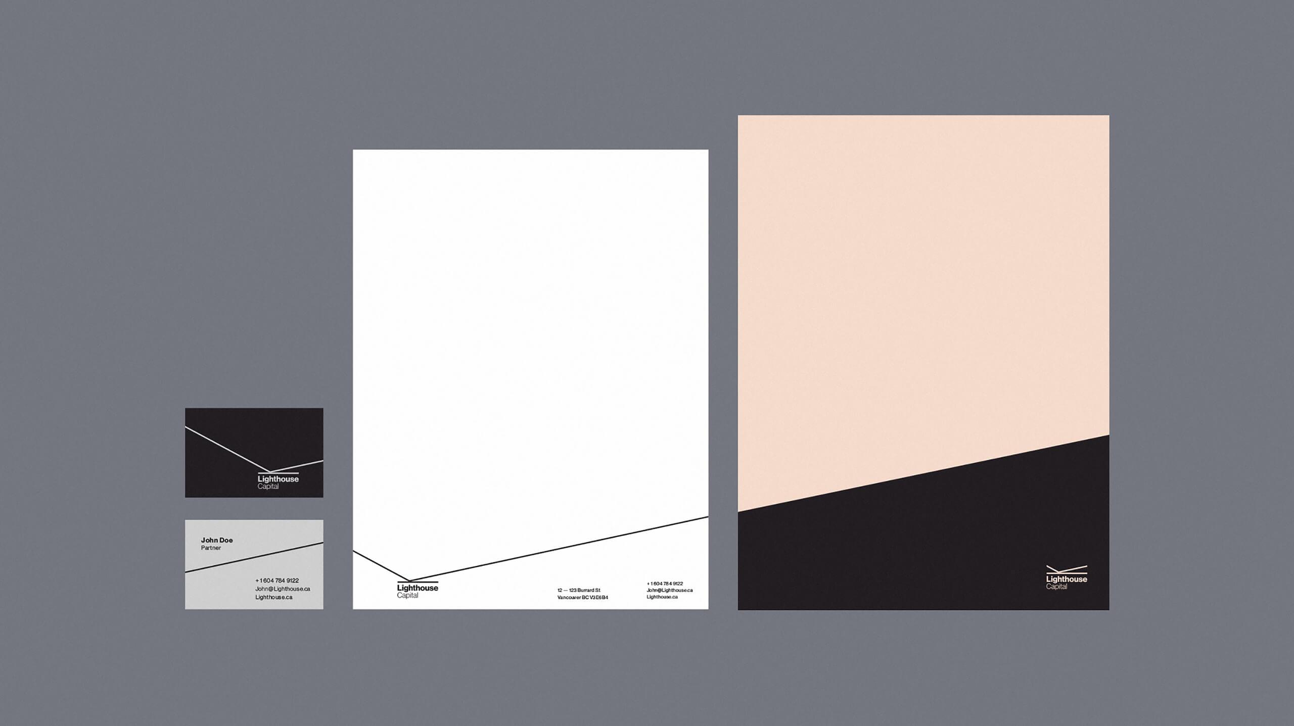 LC design_MR