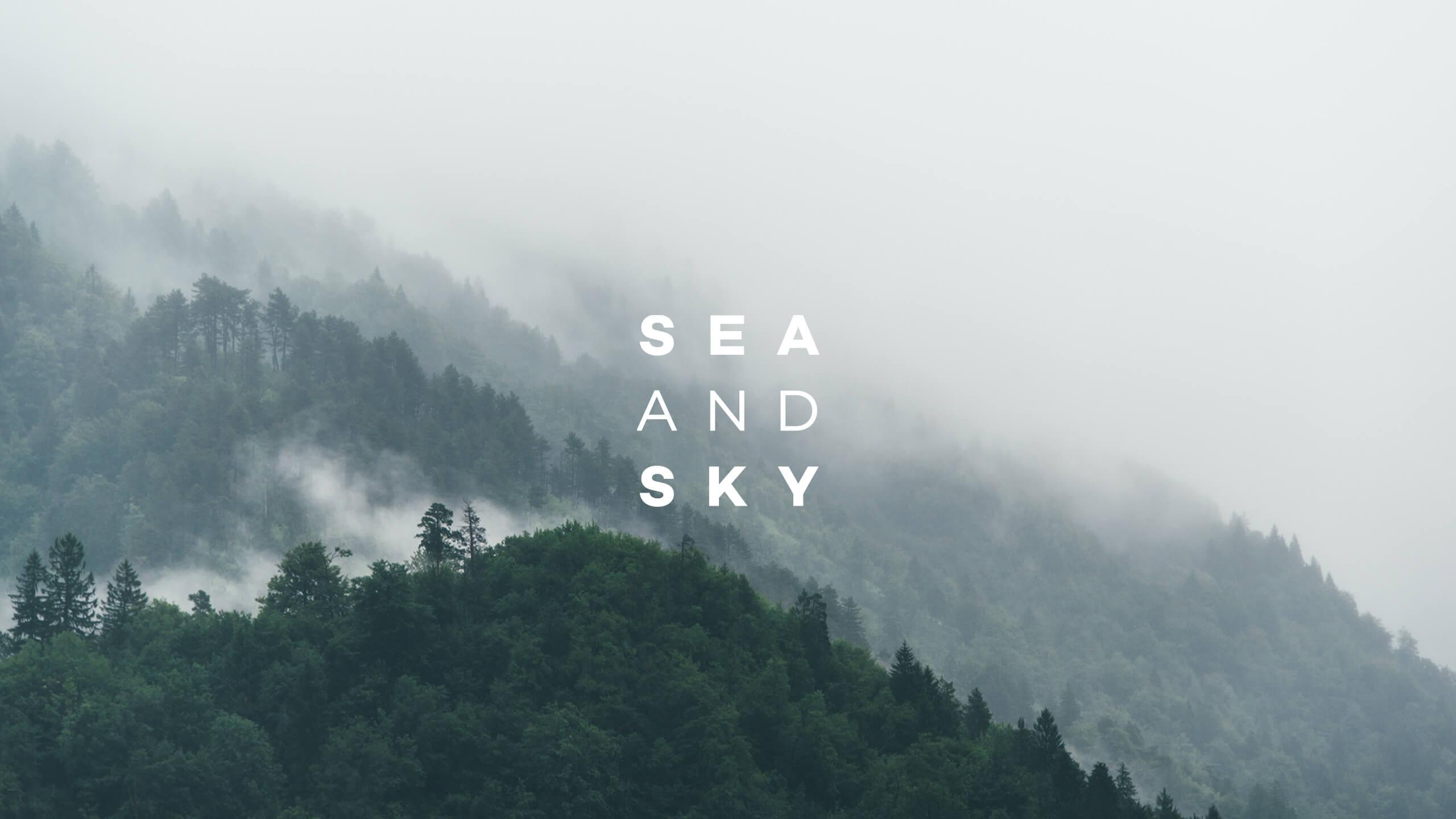 Logo_SeaAndSky_Bosa_Header-Image_MR