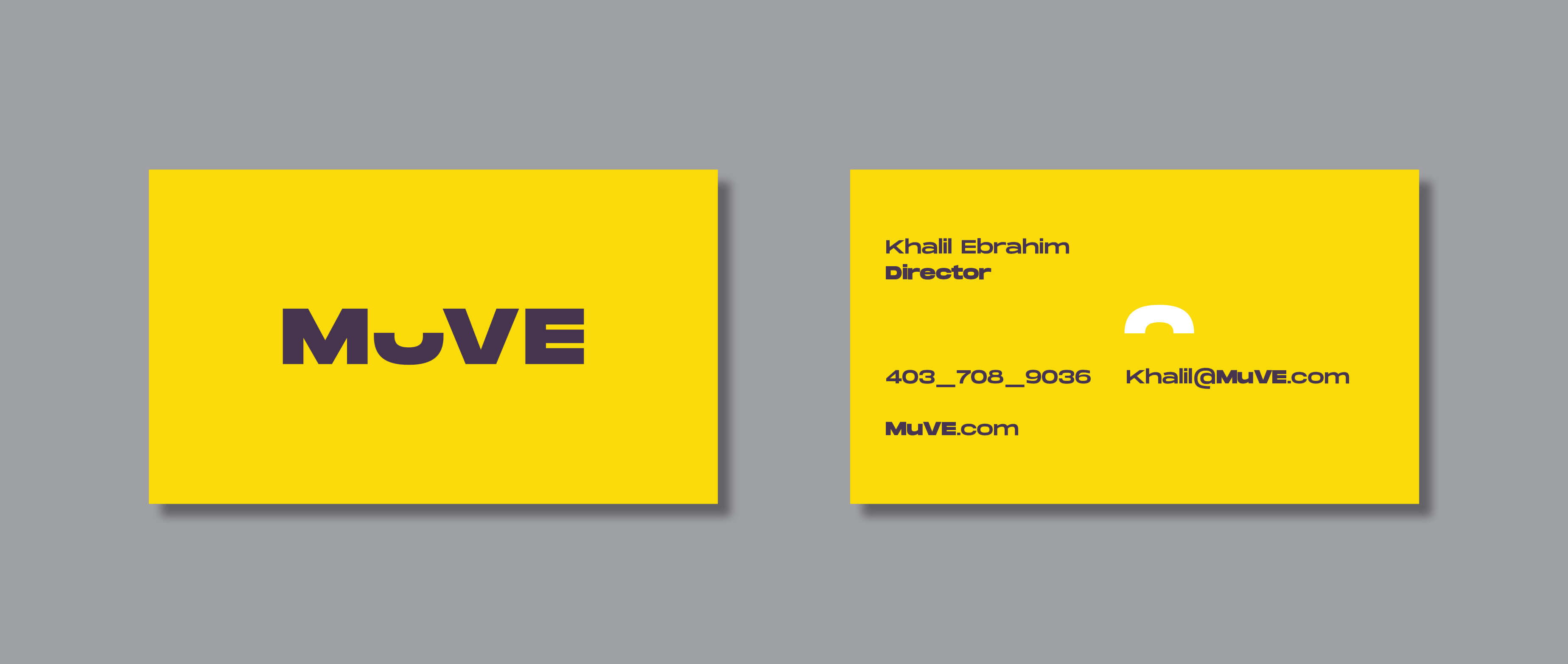 MUVE-branding-1_Mustaali