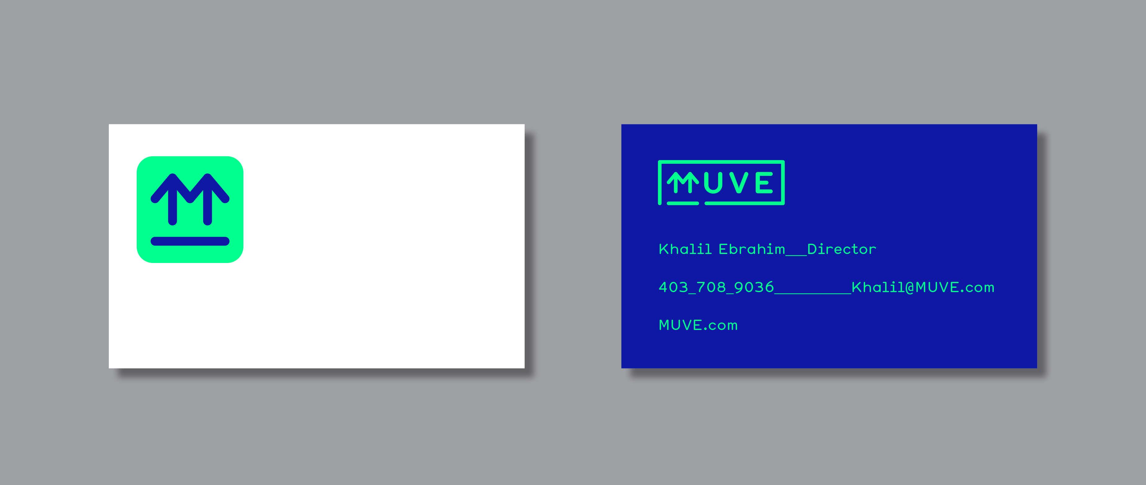MUVE-branding-2_Mustaali.jpg