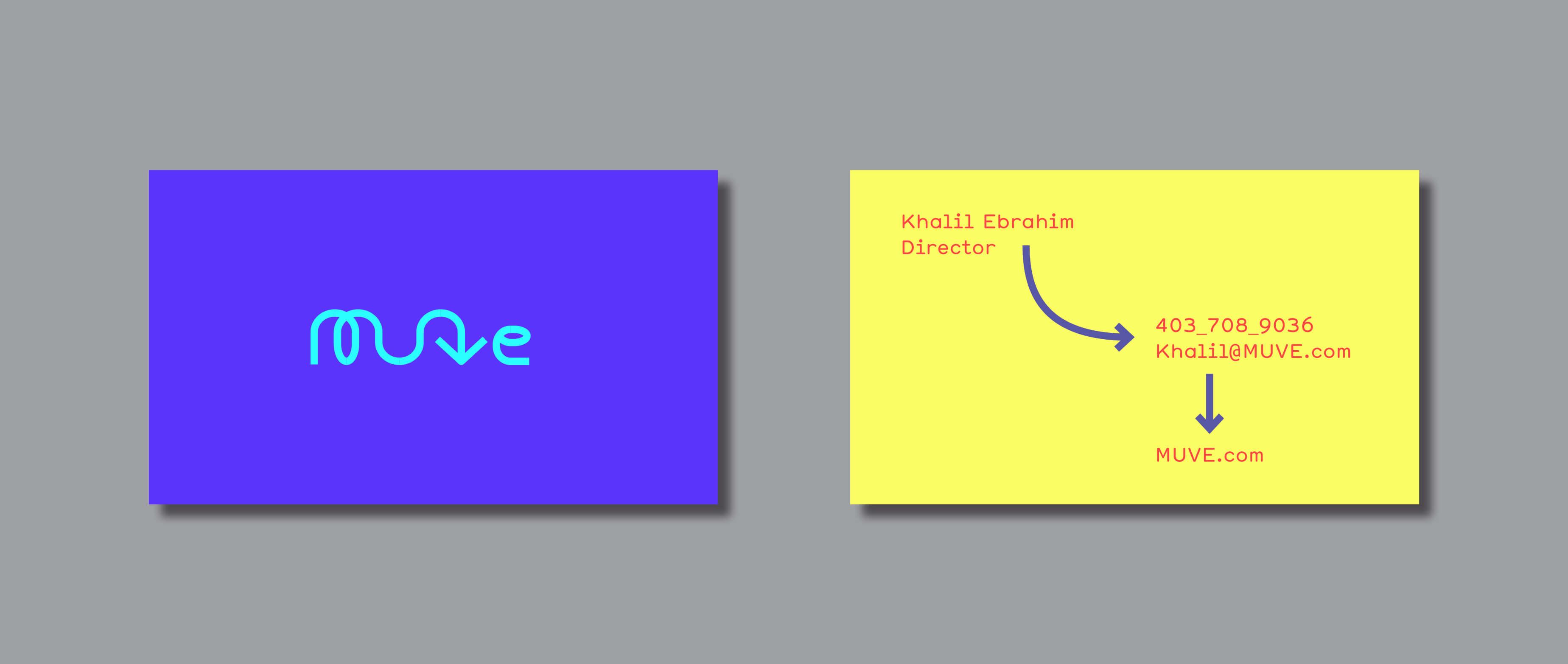 MUVE-branding-3_Mustaali.jpg