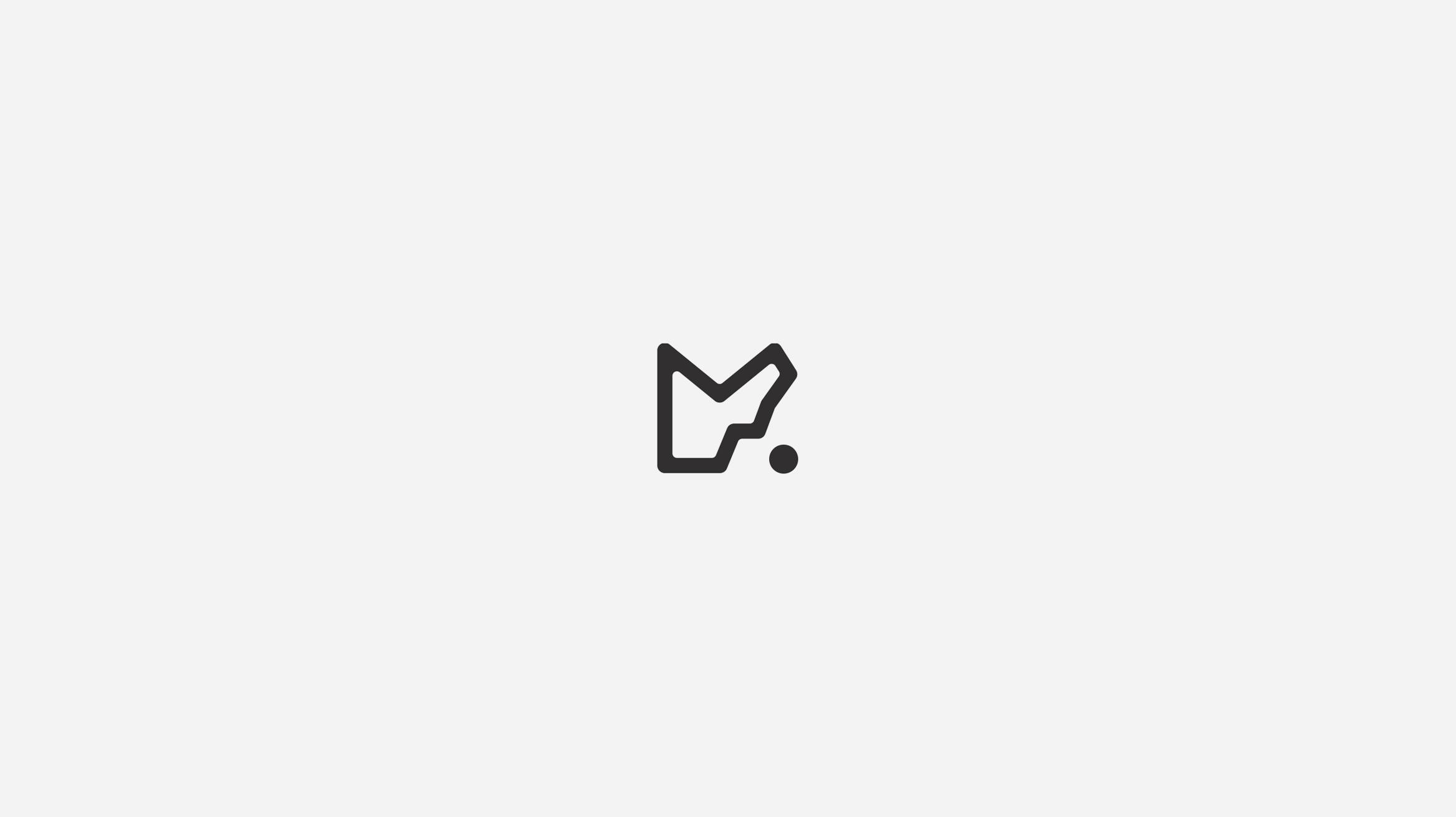 land&marks_logo_MustaaliRaj