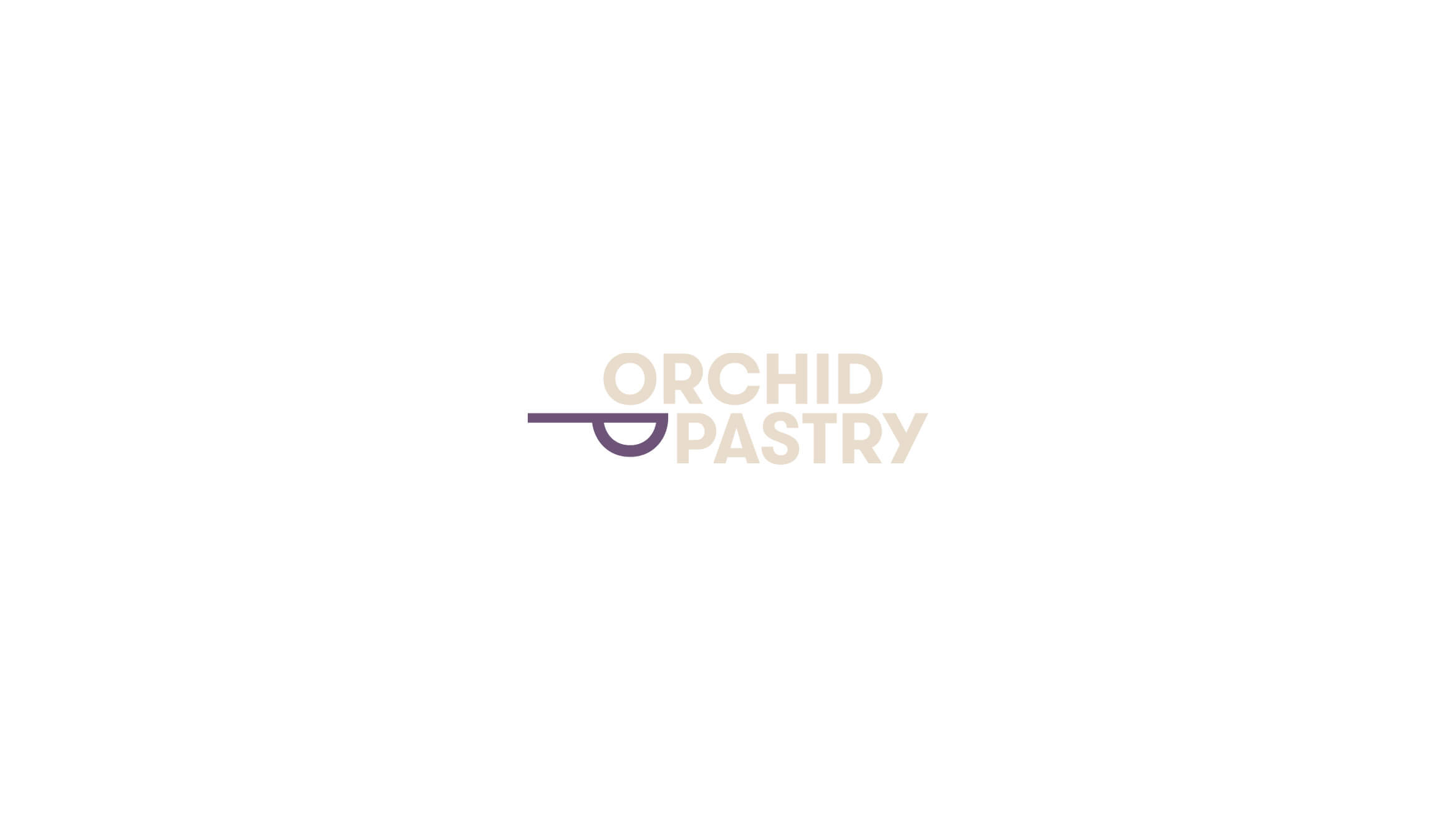 OrchidPastry_logo_MR