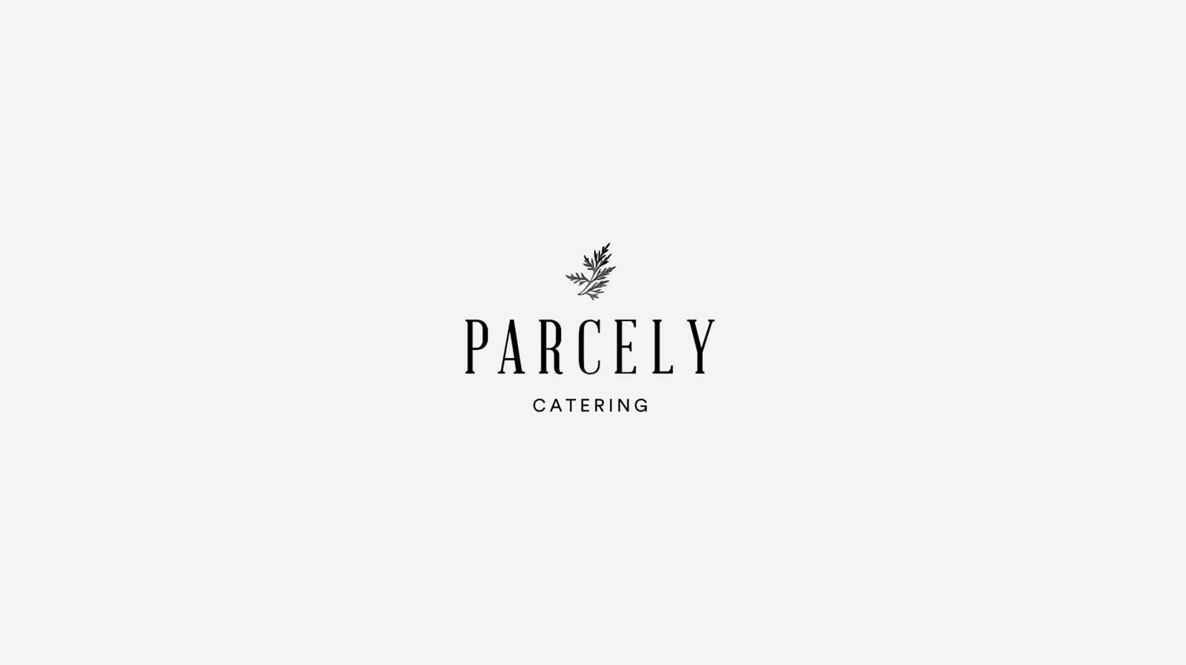 Parcely-Catering-Wordmark_MR