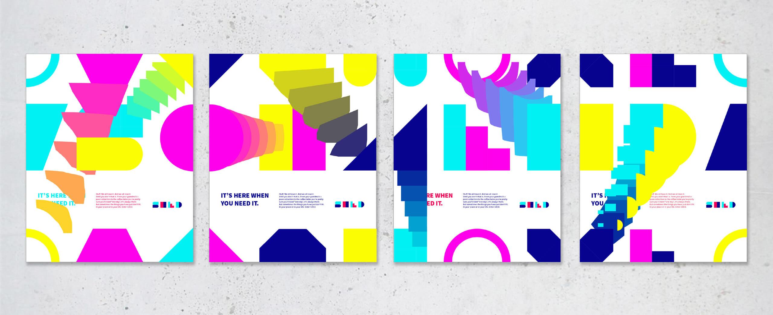 SHED-Dynamic-Poster-Designs-concept_MR