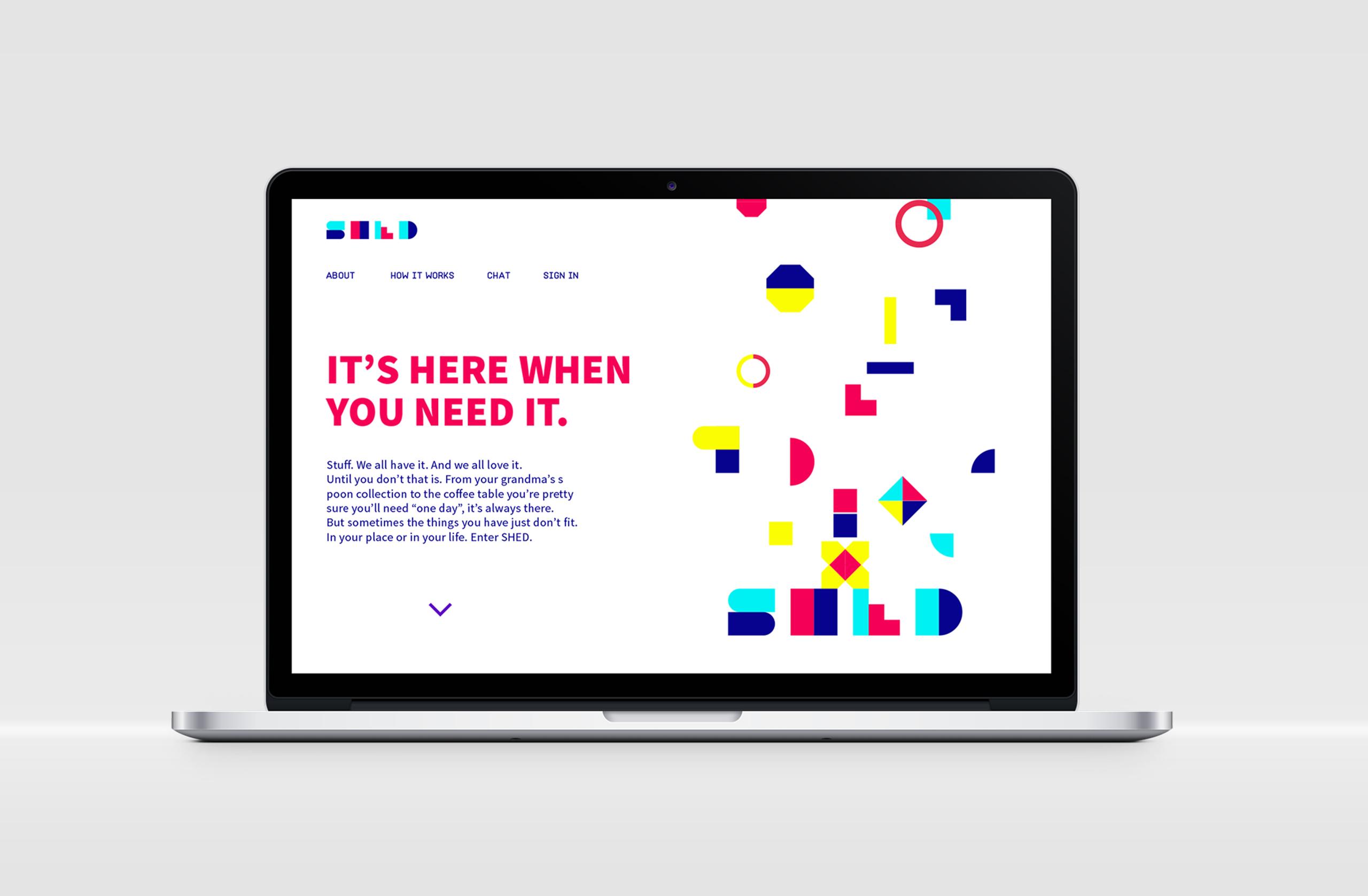 SHED-Website-Game-concept_MR