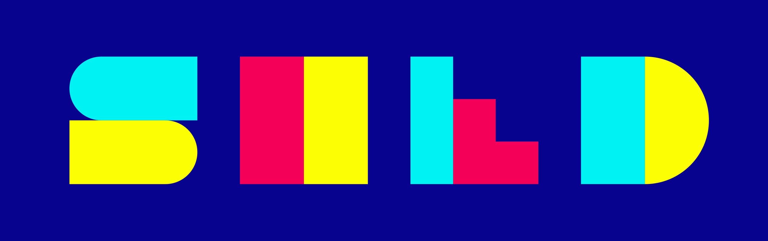 SHED-logo-concept_MR