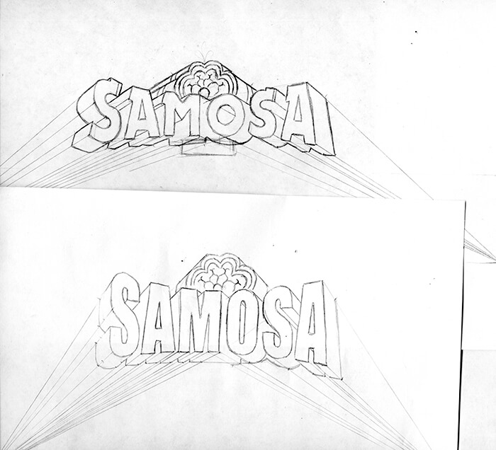 SamosaWala_concept-develoment1