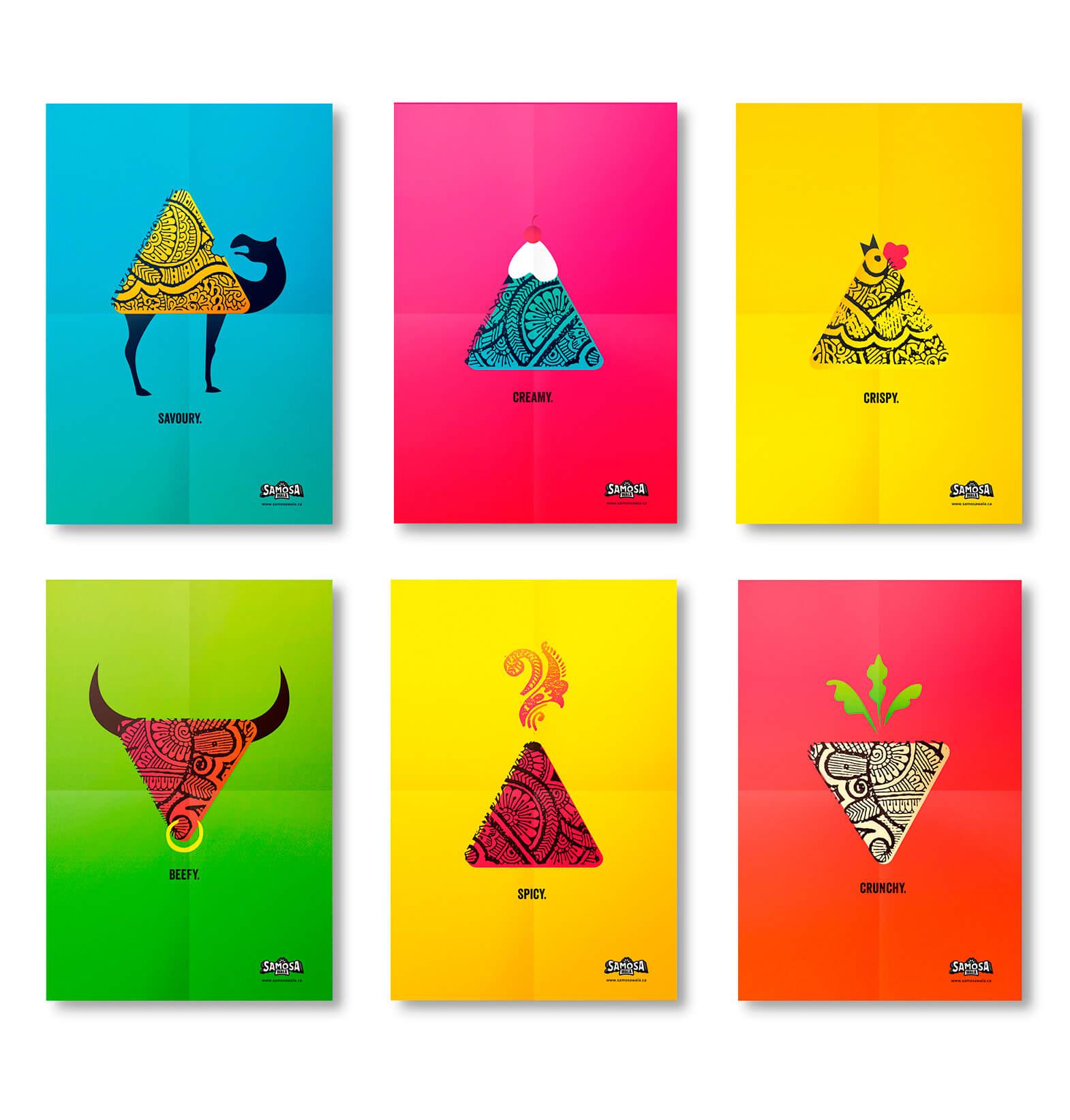 SamosaWala_full-poster-set-samosa