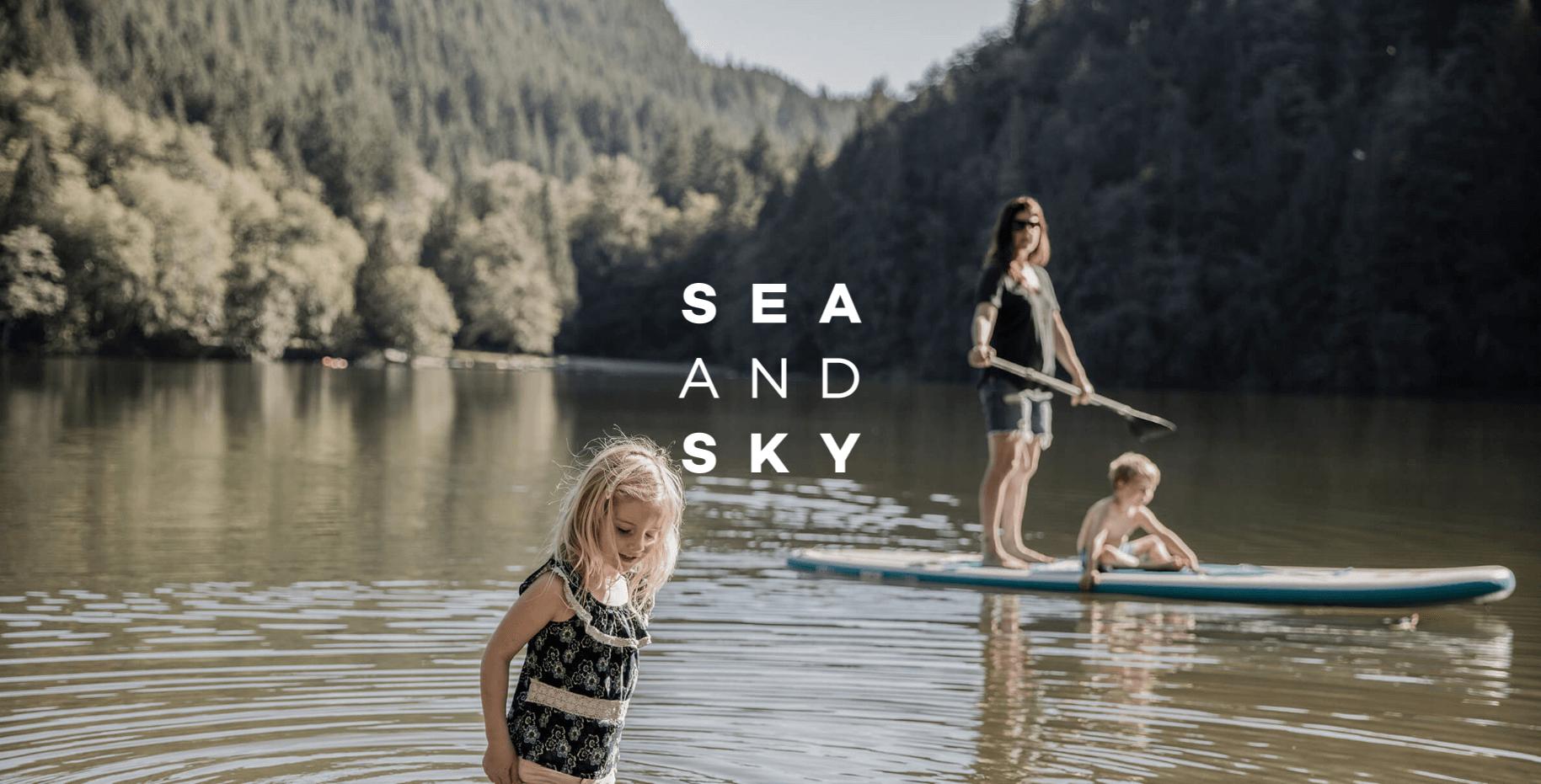 Bosa Lifestyle Image_Squamish