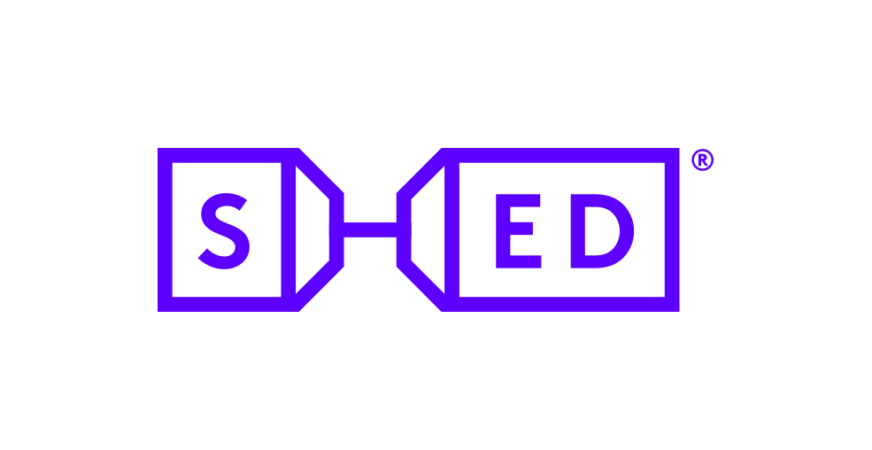Shed_Storage_logo_MustaaliRaj