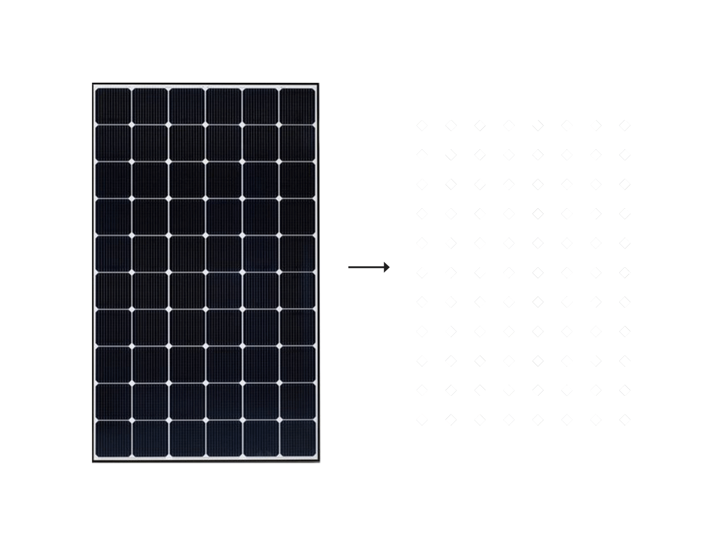 Solar-Panel-Breakdown-grid_MR