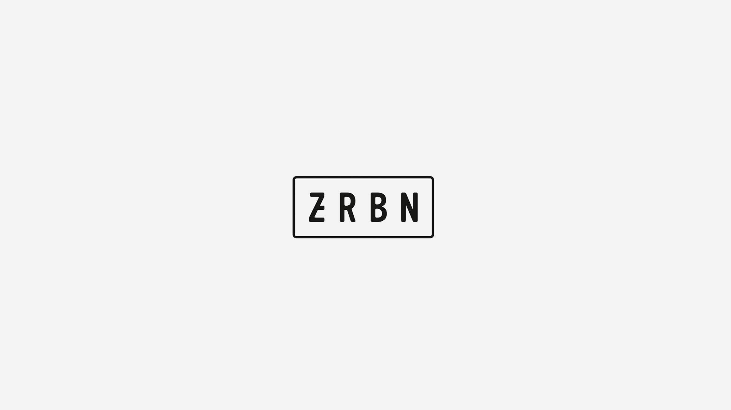 Zerbin_MusicBand_Logo_MR