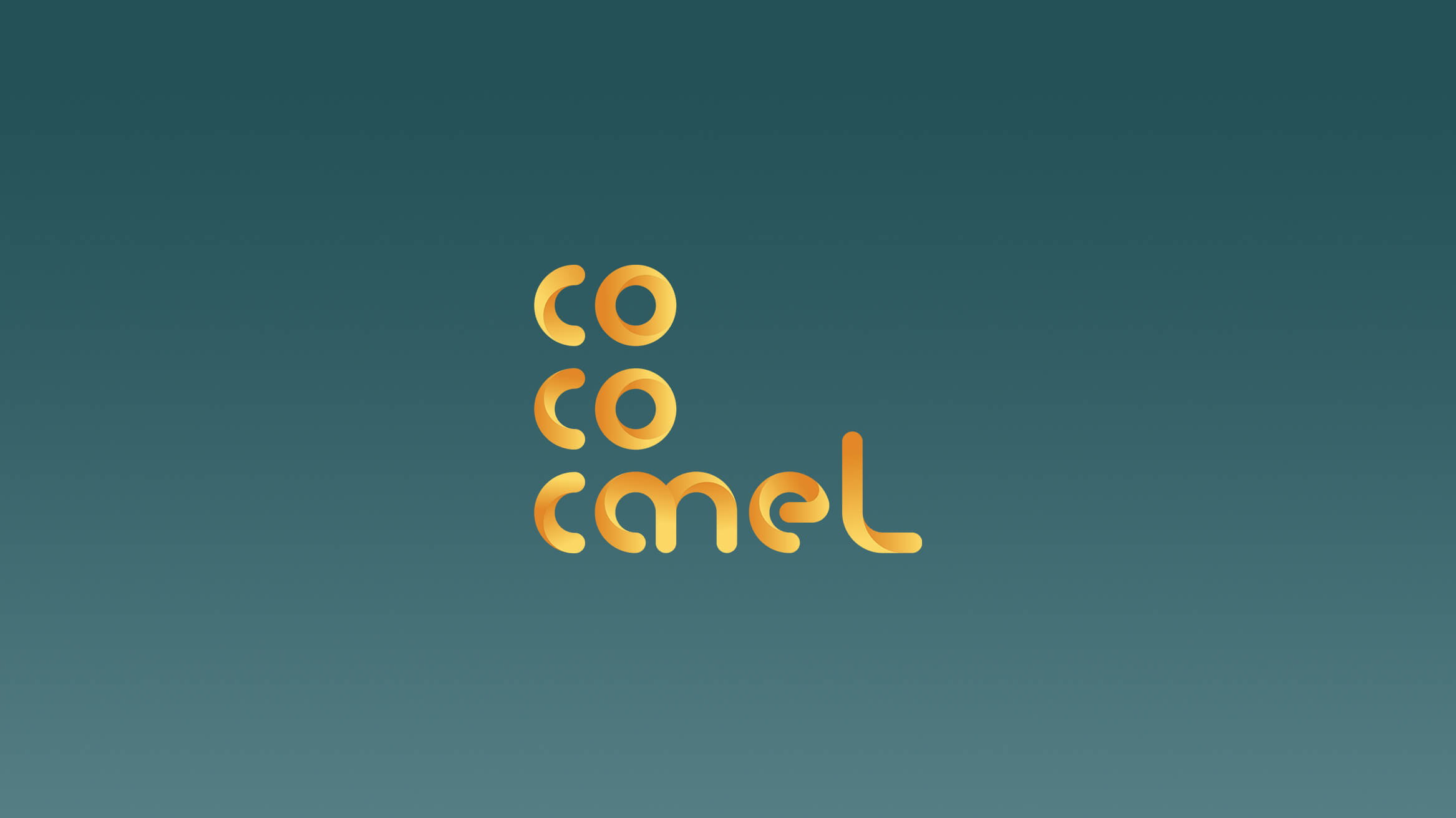 cococamel_english-logo_MR