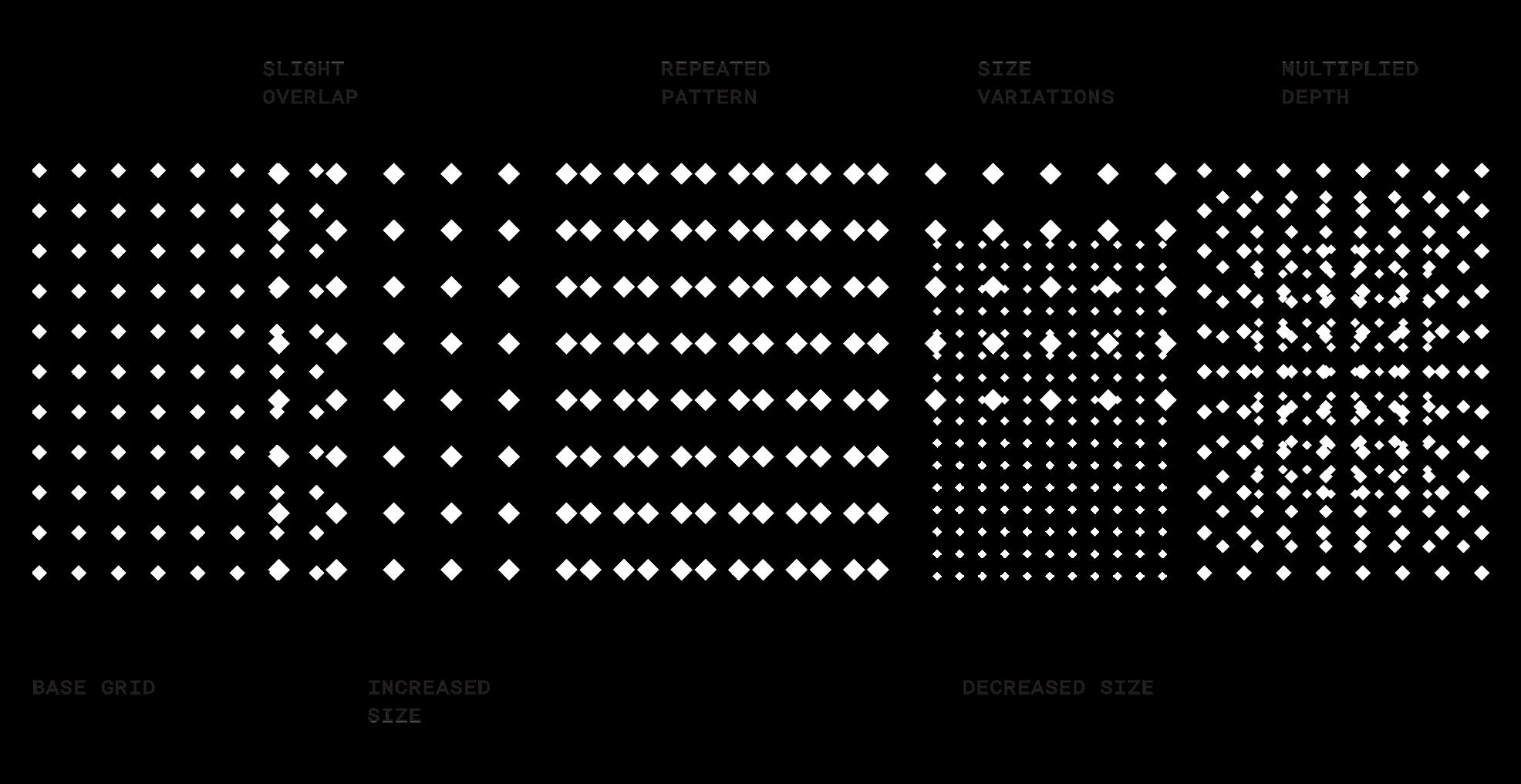 concept2_HSS-Pattern-System_MR