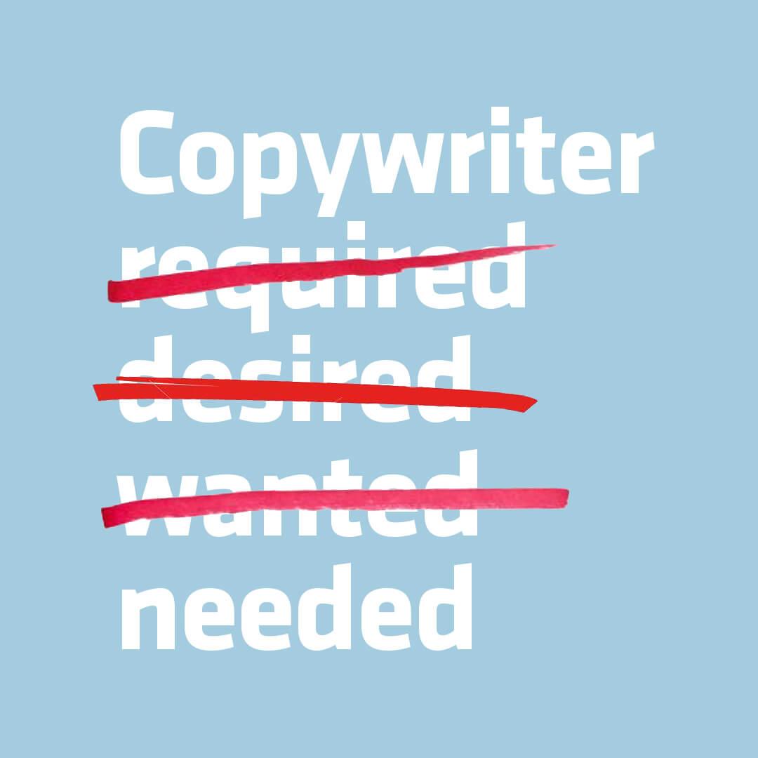 copy_post