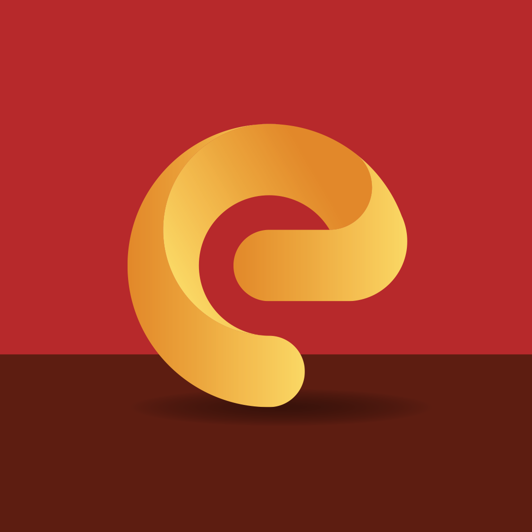 e_cococamel_custom_type_MustaaliRaj