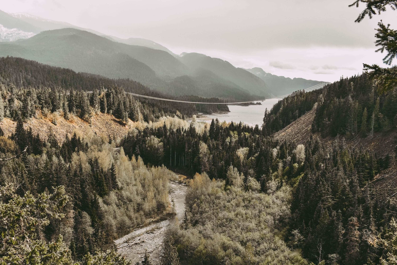 jacalyn-beales-294154-unsplash Squamish