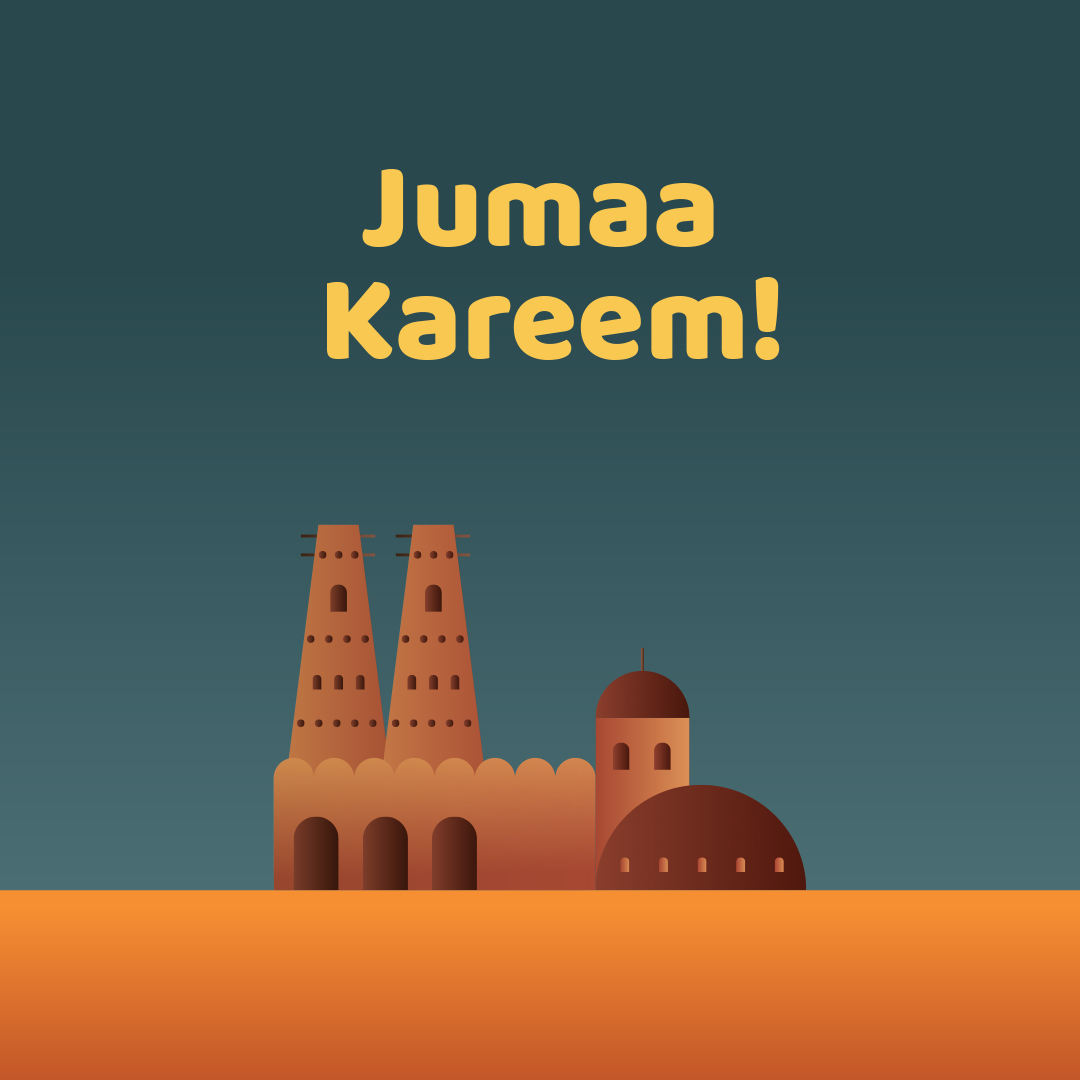 jumaakareem_cococamel_Illustration_MR