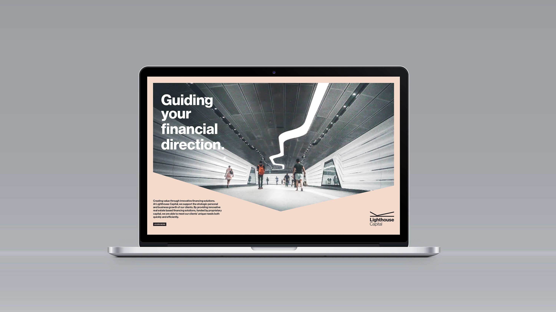 lighthouse-laptop-website_MR