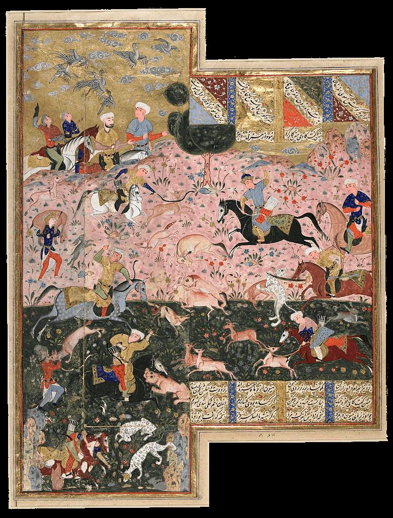 persian-minature-1