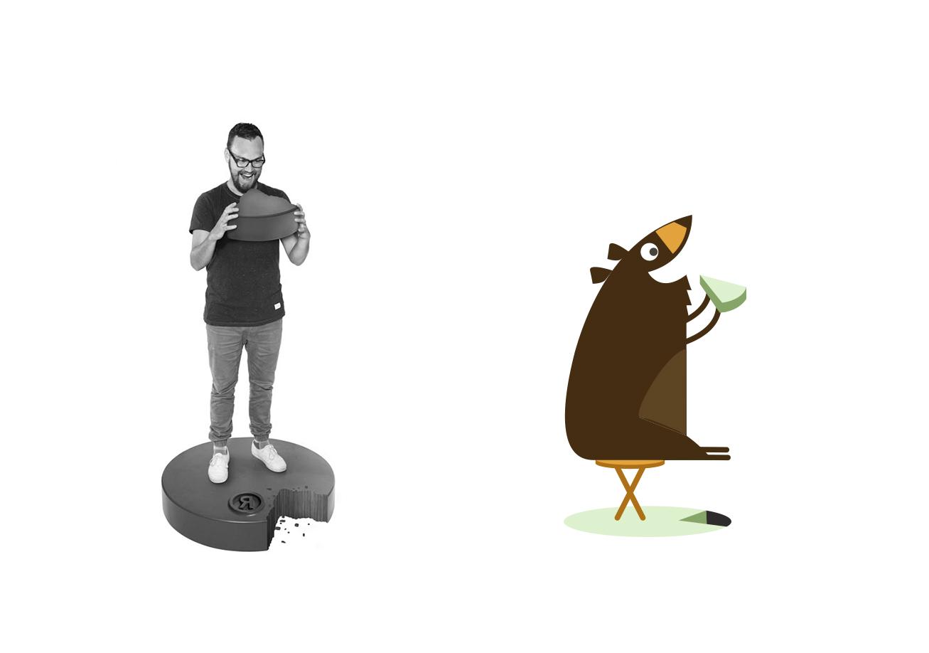 Alex_Rethink-Animals_Bear_MR